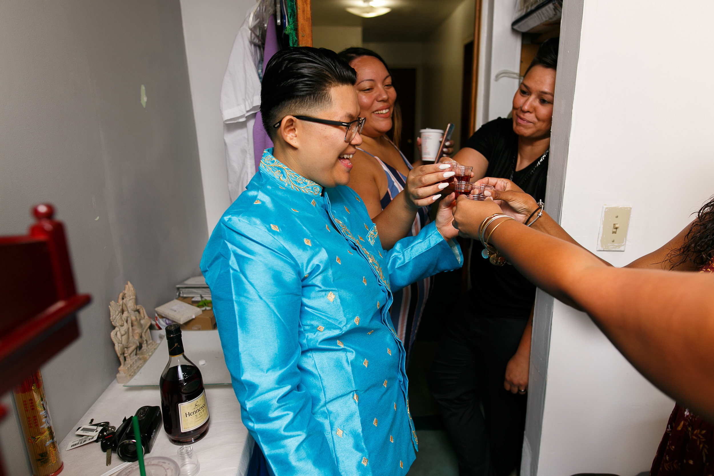 Philadelphia LGBTQ Cambodian Wedding 13.jpg