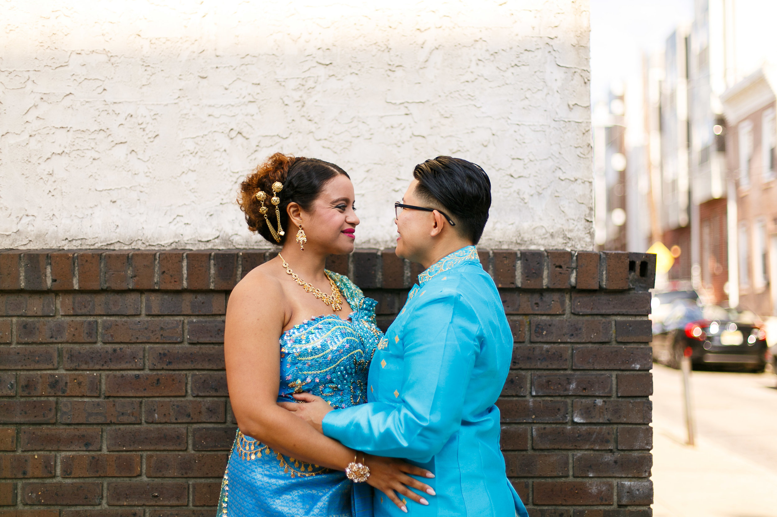 Philadelphia LGBTQ Cambodian Wedding 17.jpg