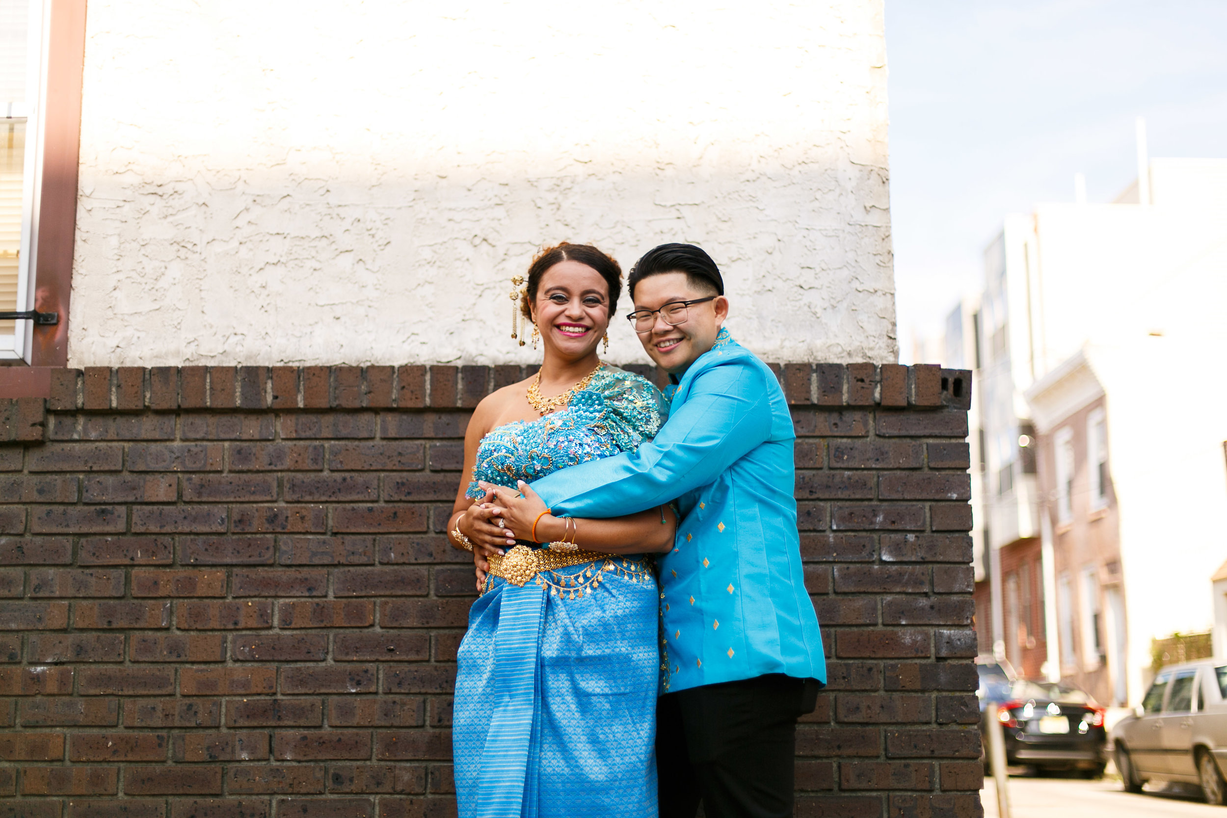 Philadelphia LGBTQ Cambodian Wedding 20.jpg