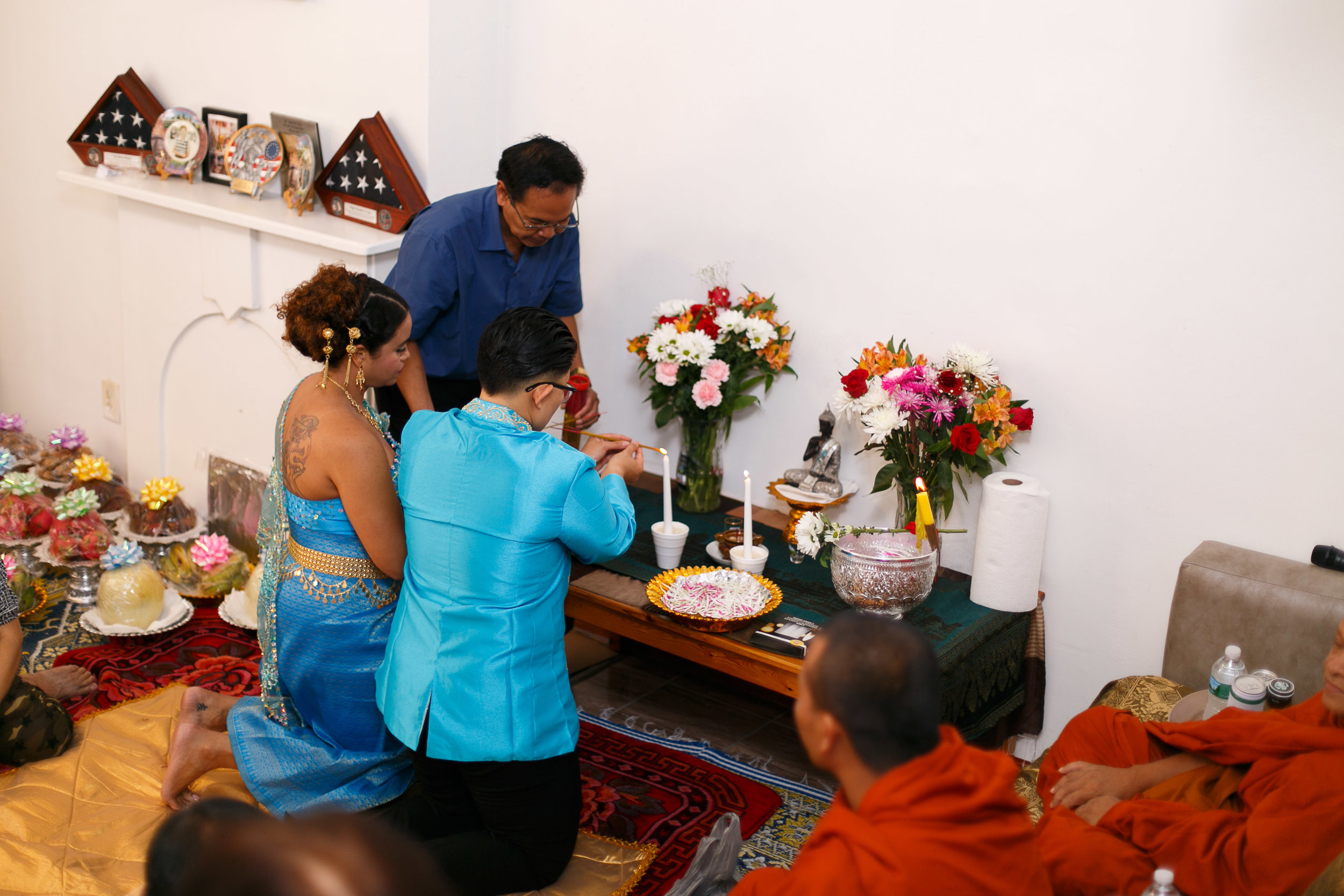 Philadelphia LGBTQ Cambodian Wedding 36.jpg