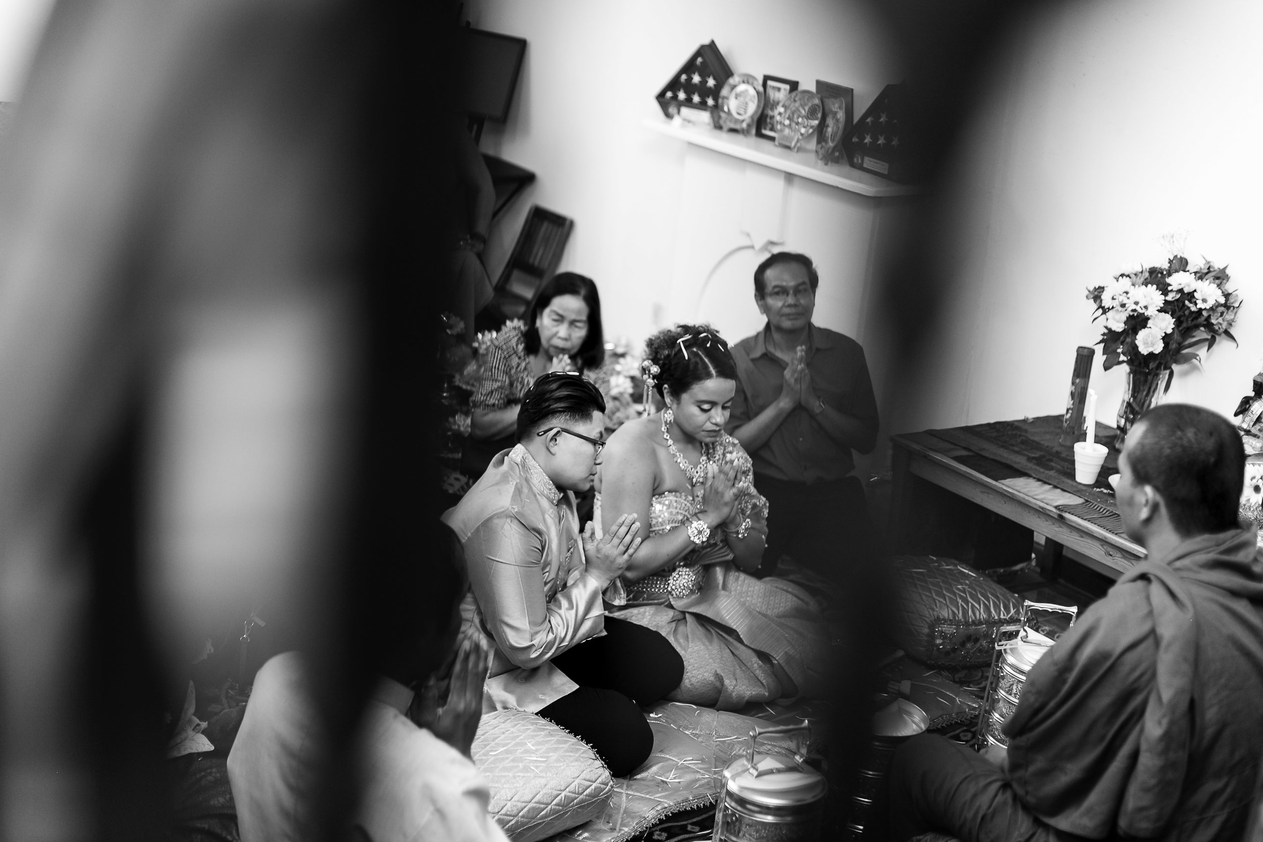 Philadelphia LGBTQ Cambodian Wedding 50.jpg