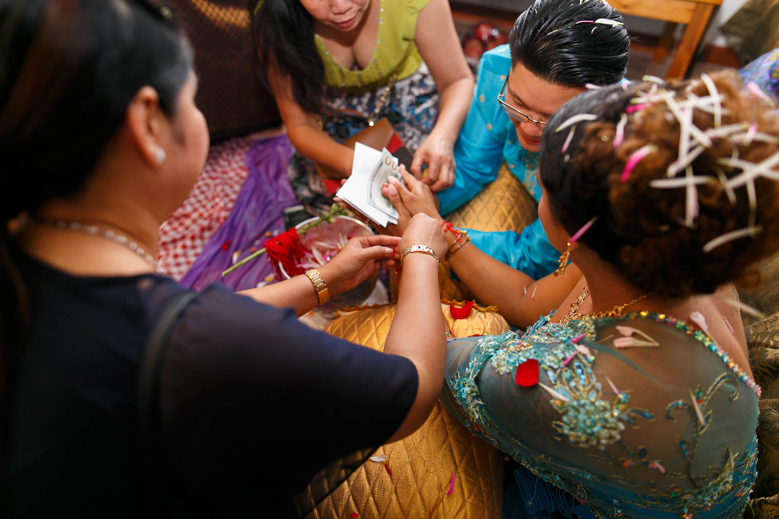 Philadelphia LGBTQ Cambodian Wedding 57.jpg