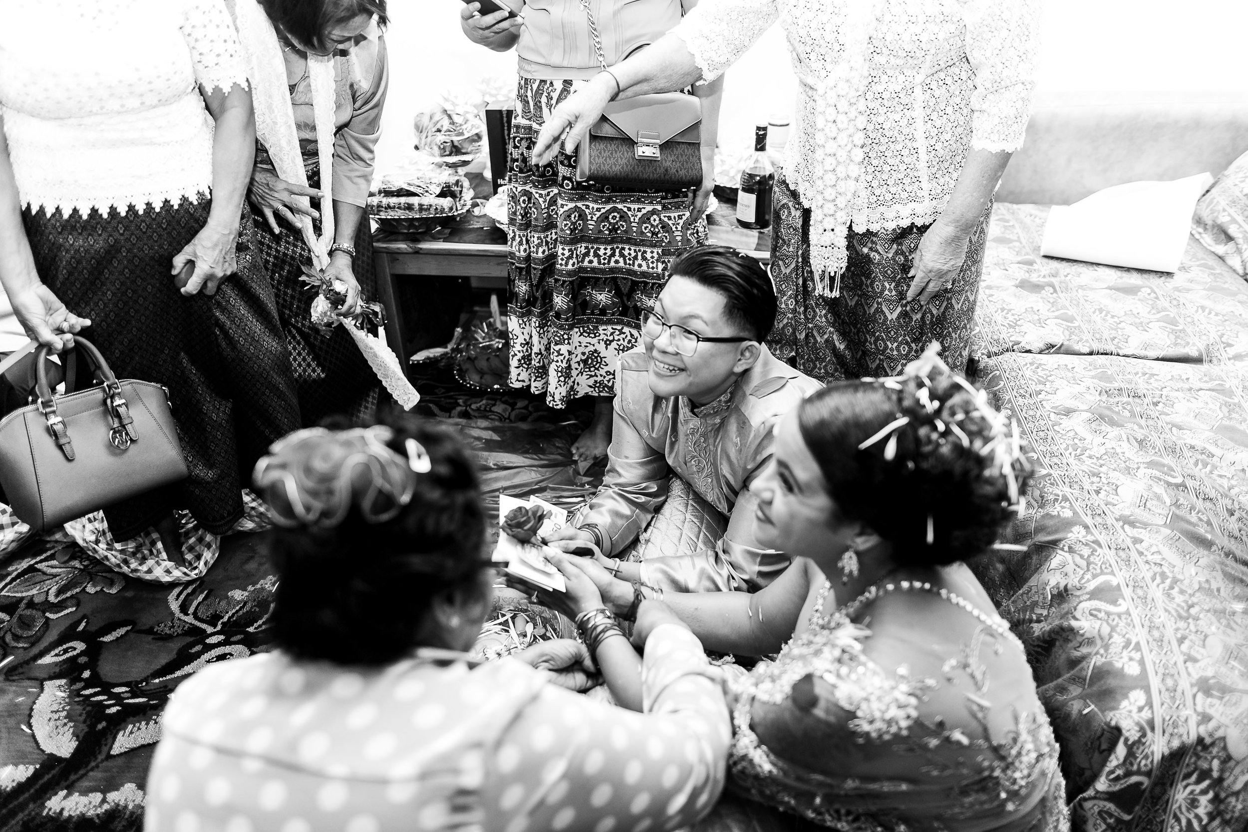 Philadelphia LGBTQ Cambodian Wedding 59.jpg