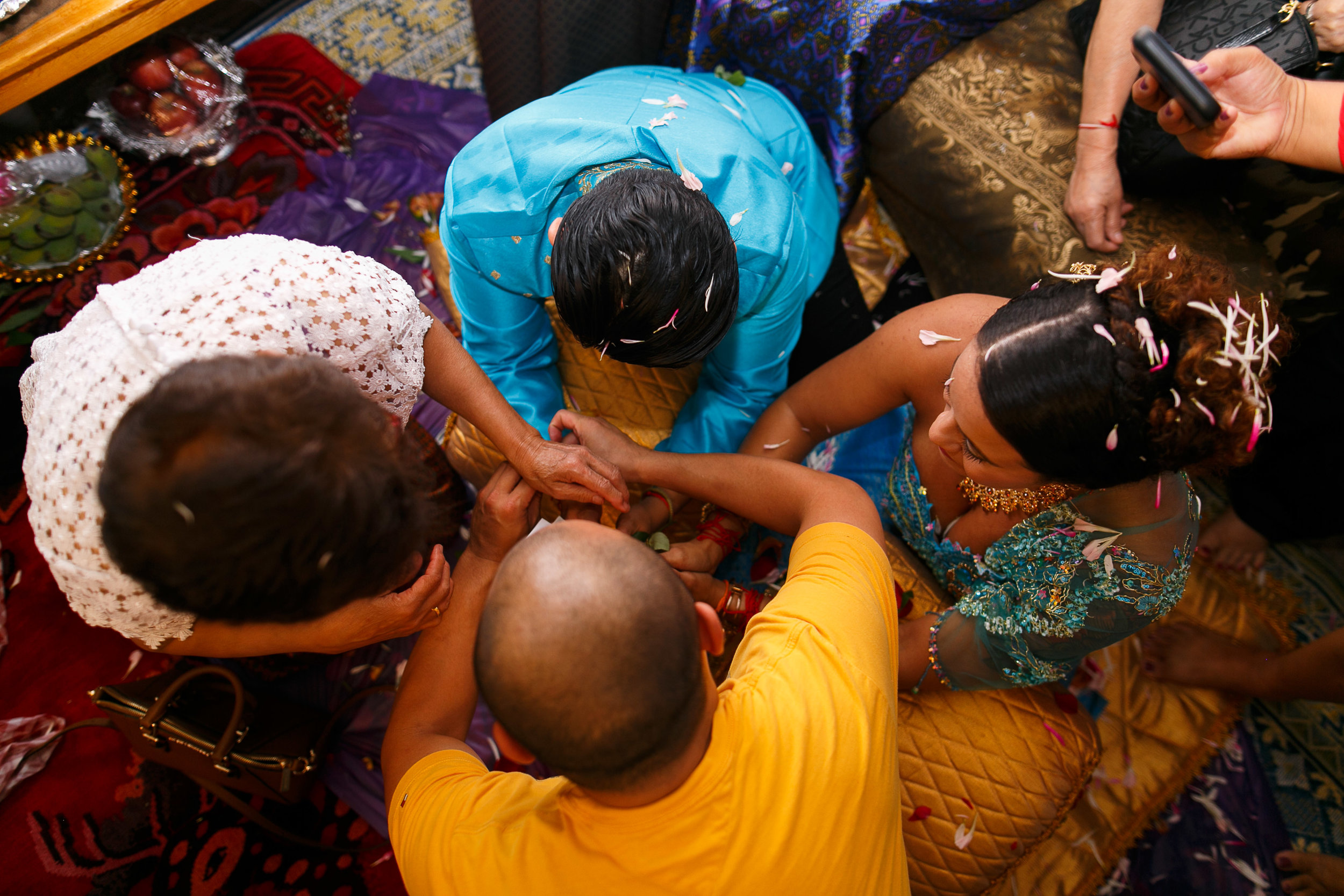 Philadelphia LGBTQ Cambodian Wedding 62.jpg