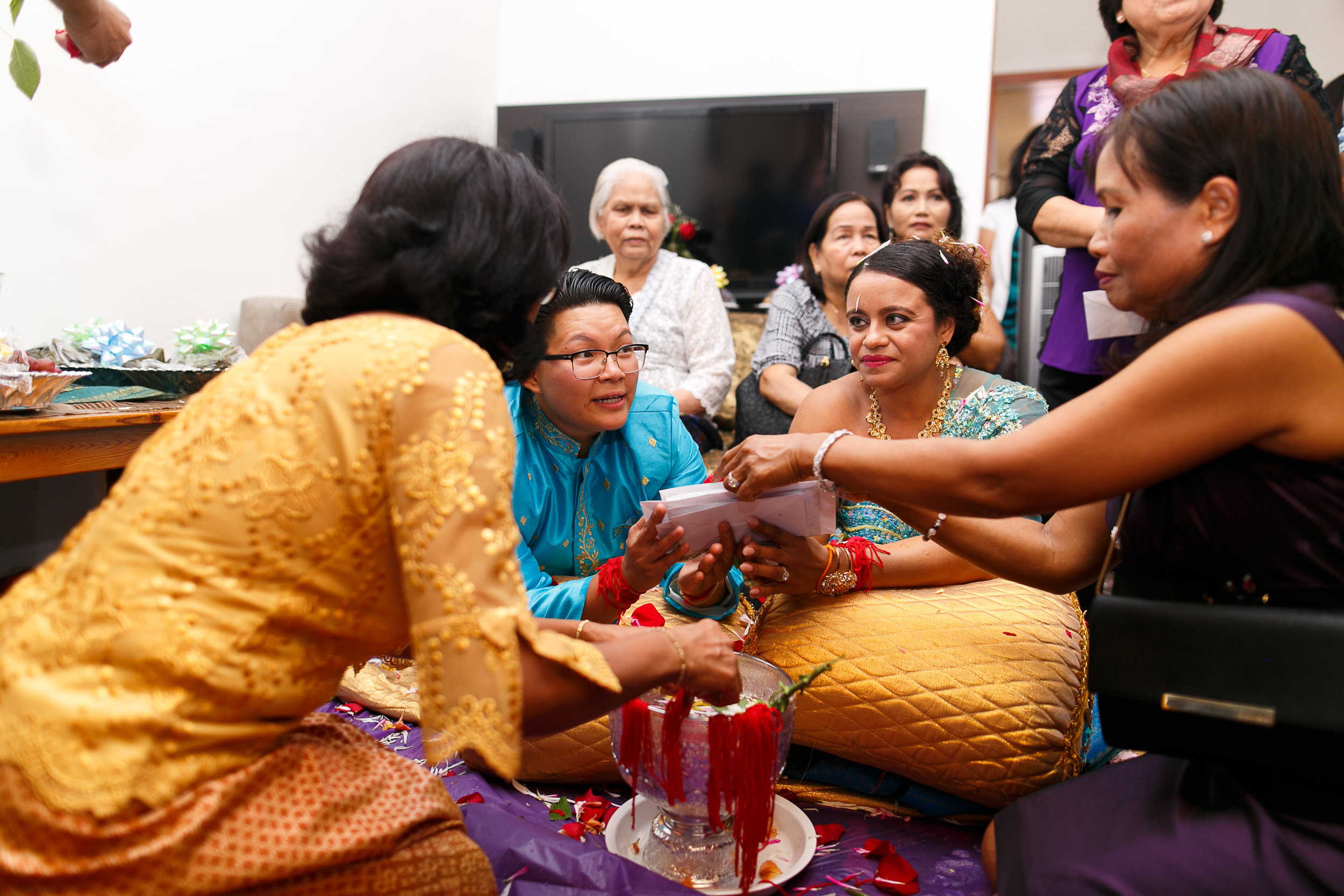 Philadelphia LGBTQ Cambodian Wedding 63.jpg
