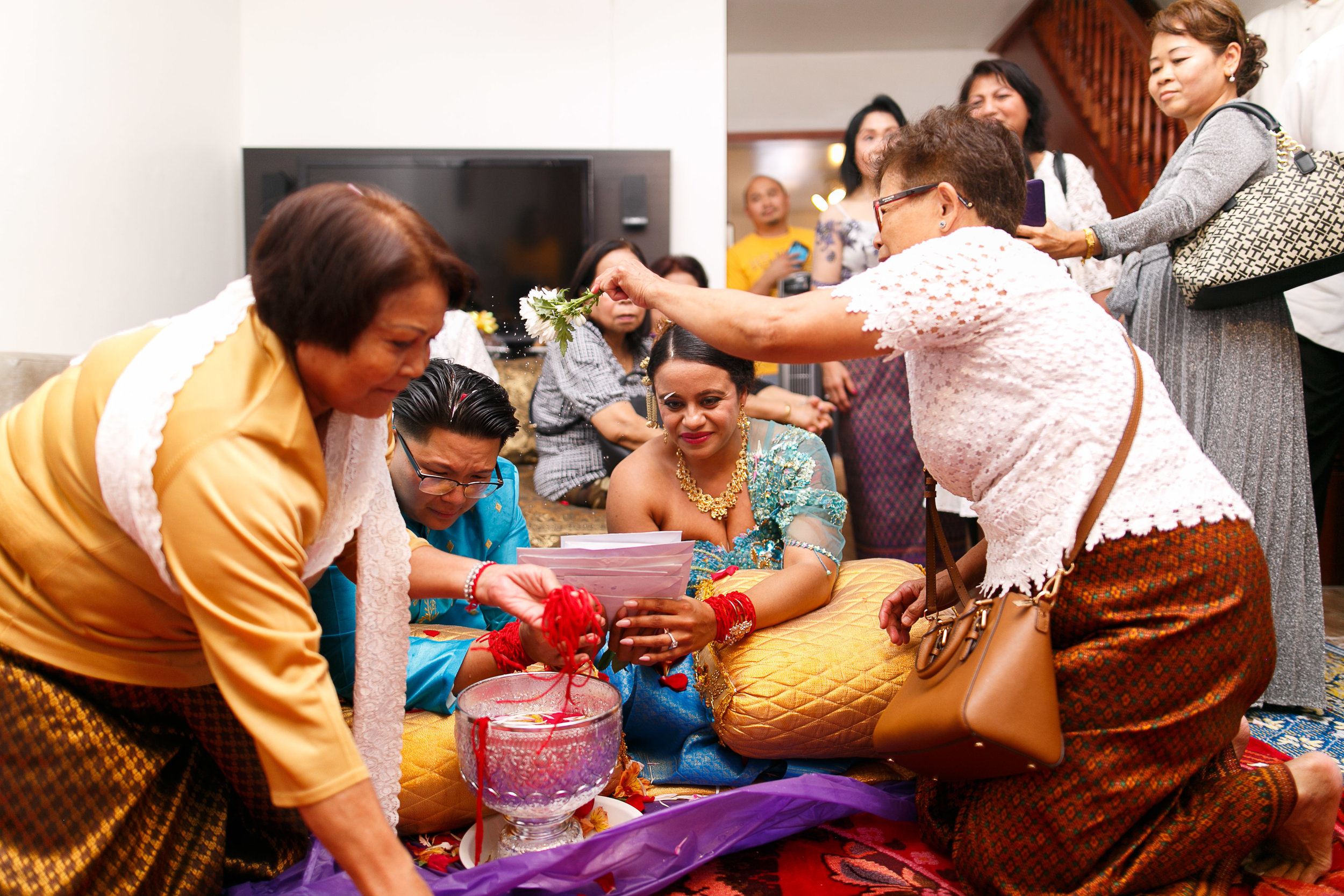 Philadelphia LGBTQ Cambodian Wedding 69.jpg