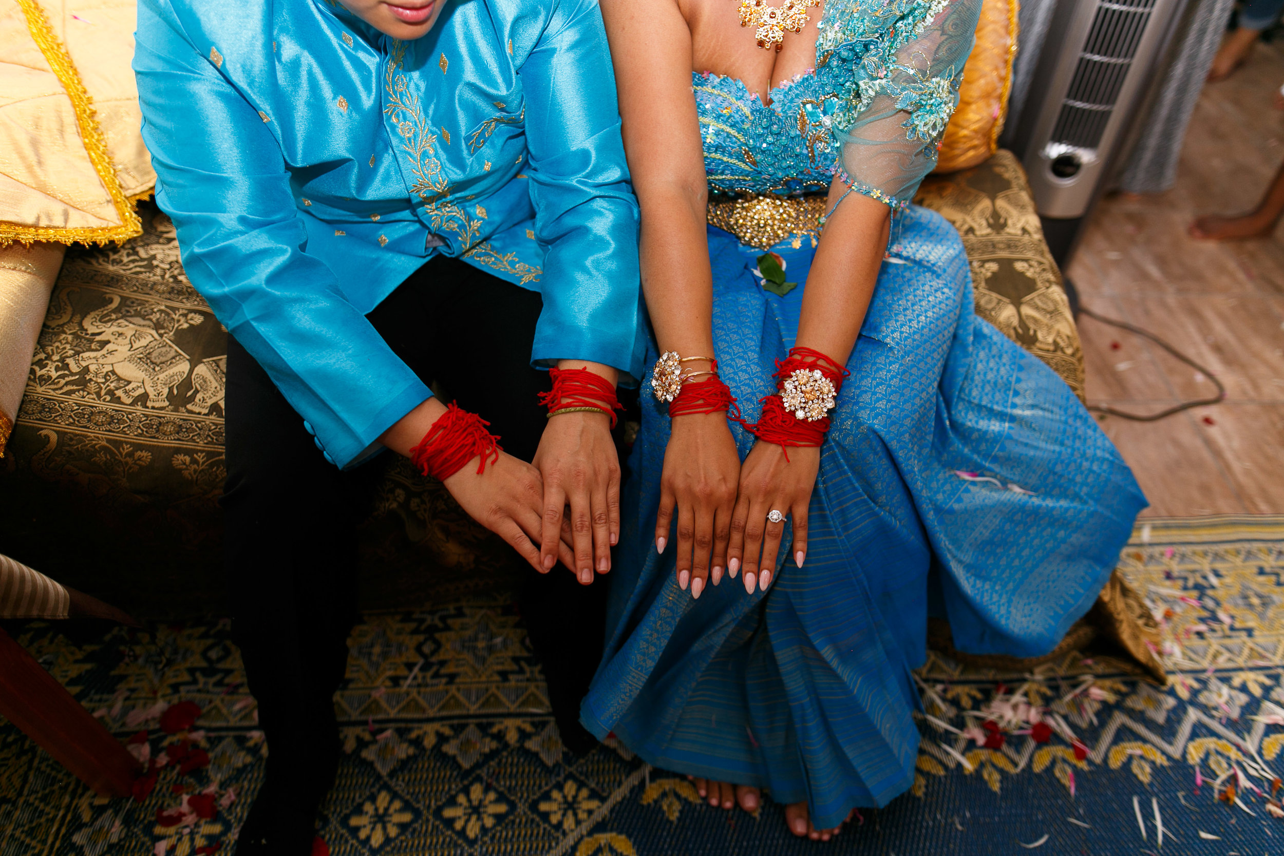 Philadelphia LGBTQ Cambodian Wedding 71.jpg