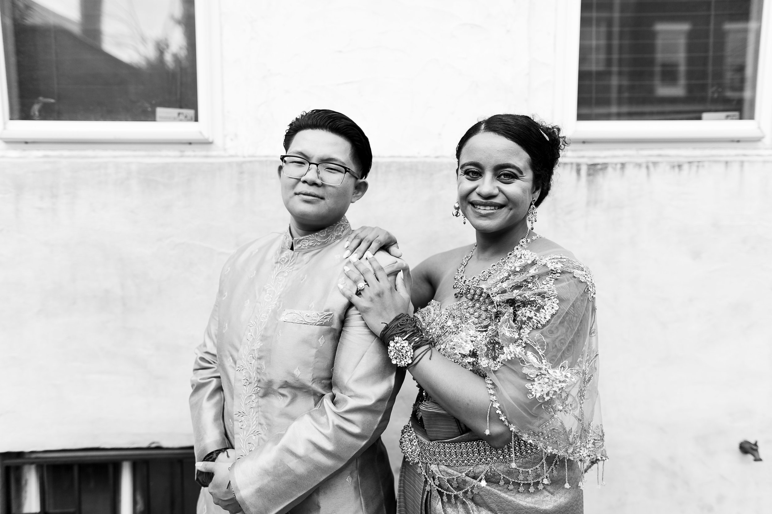 Philadelphia LGBTQ Cambodian Wedding 73.jpg
