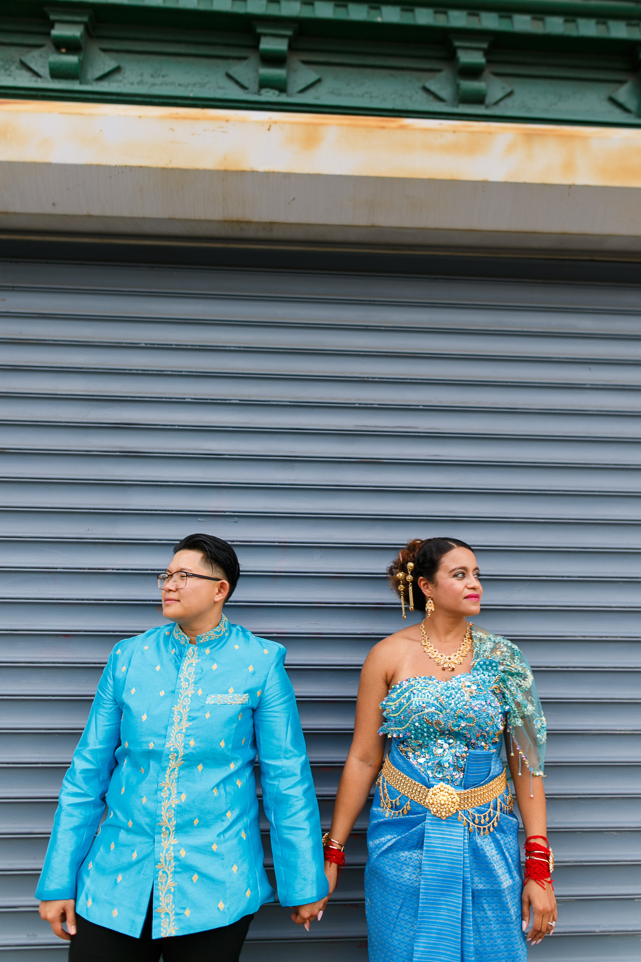 Philadelphia LGBTQ Cambodian Wedding 78.jpg