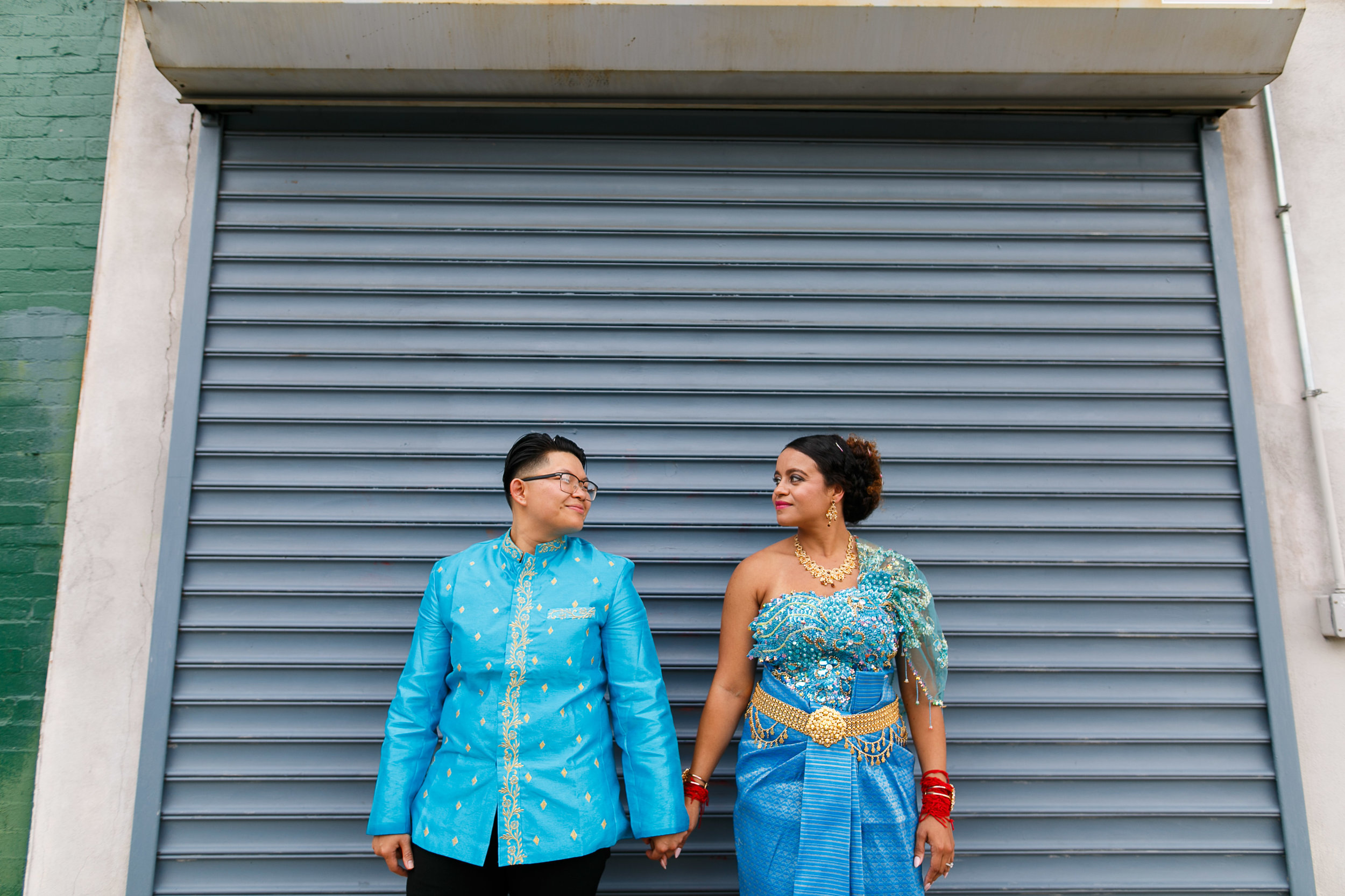 Philadelphia LGBTQ Cambodian Wedding 80.jpg