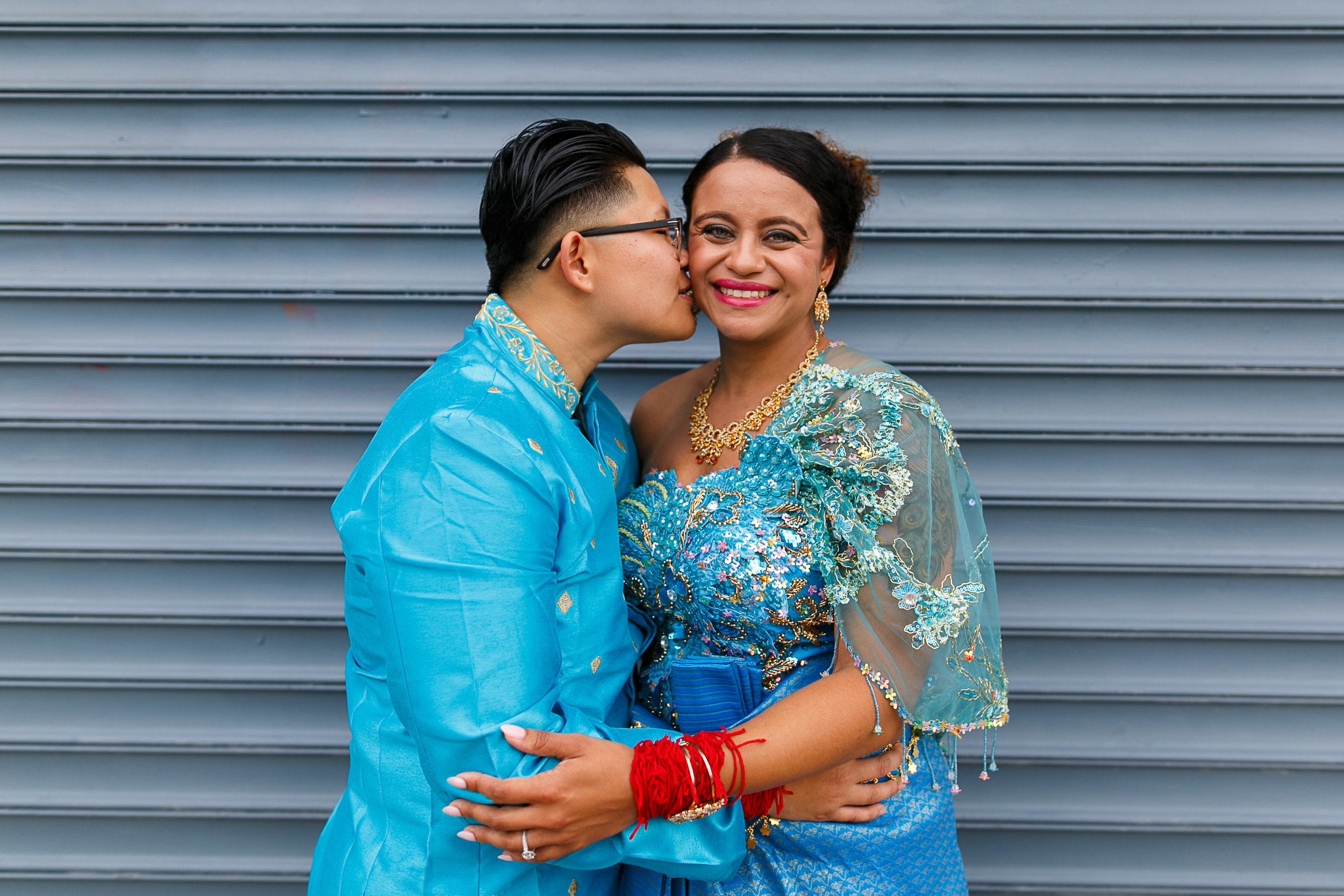 Philadelphia LGBTQ Cambodian Wedding 82.jpg