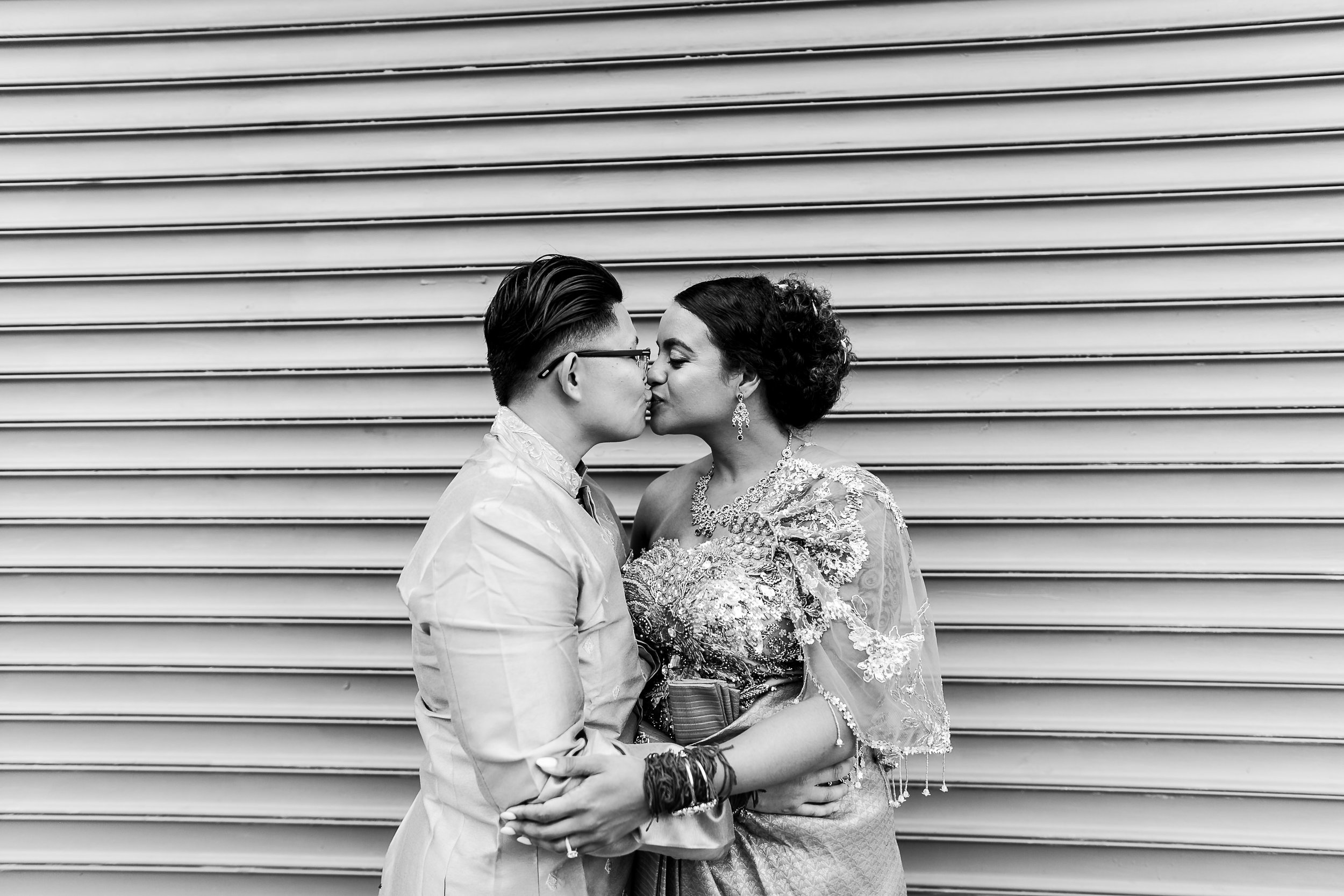 Philadelphia LGBTQ Cambodian Wedding 84.jpg