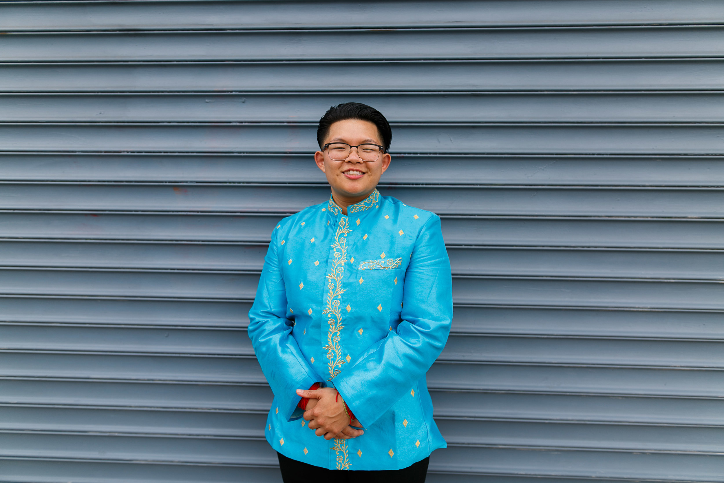Philadelphia LGBTQ Cambodian Wedding 88.jpg