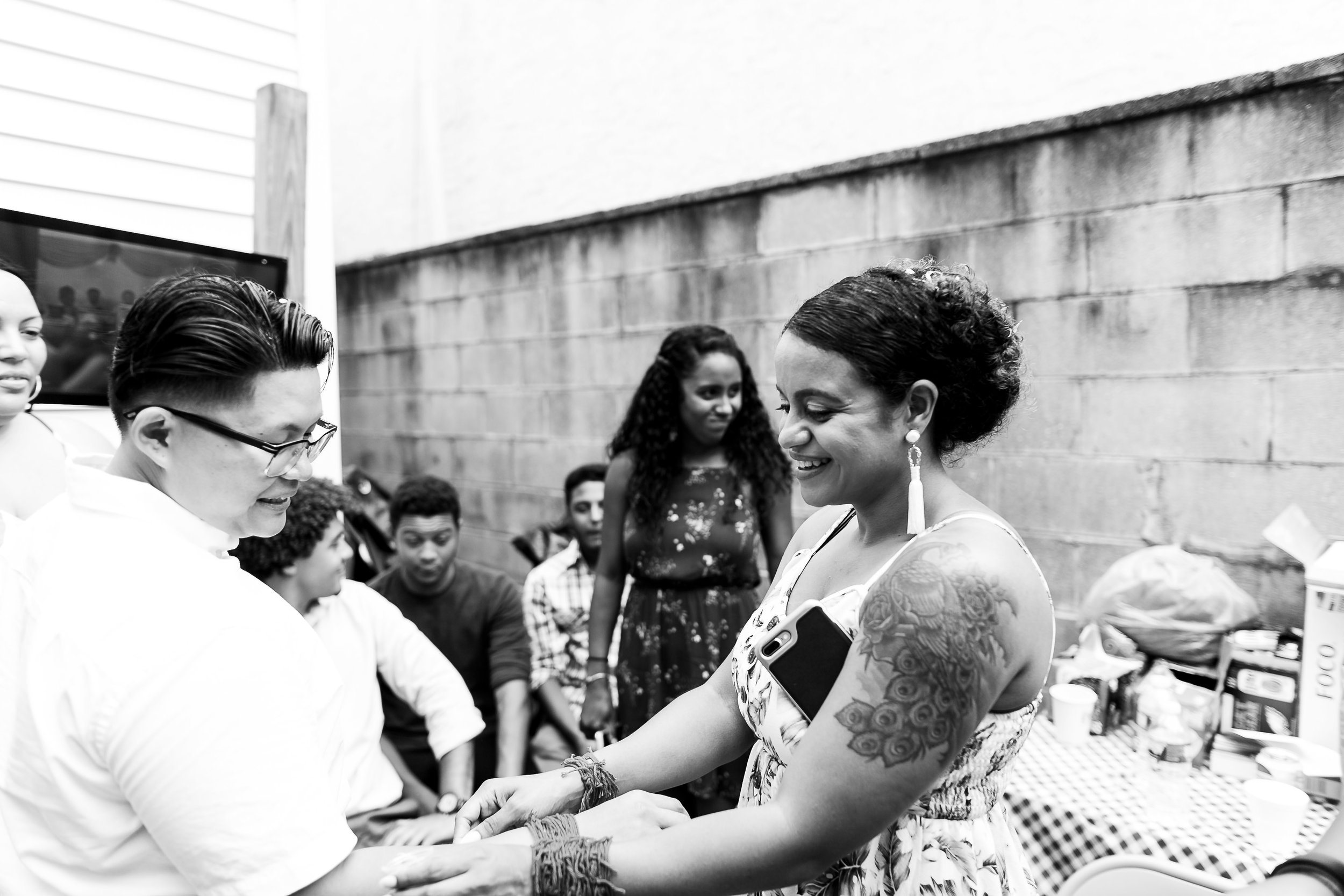 Philadelphia LGBTQ Cambodian Wedding 92.jpg