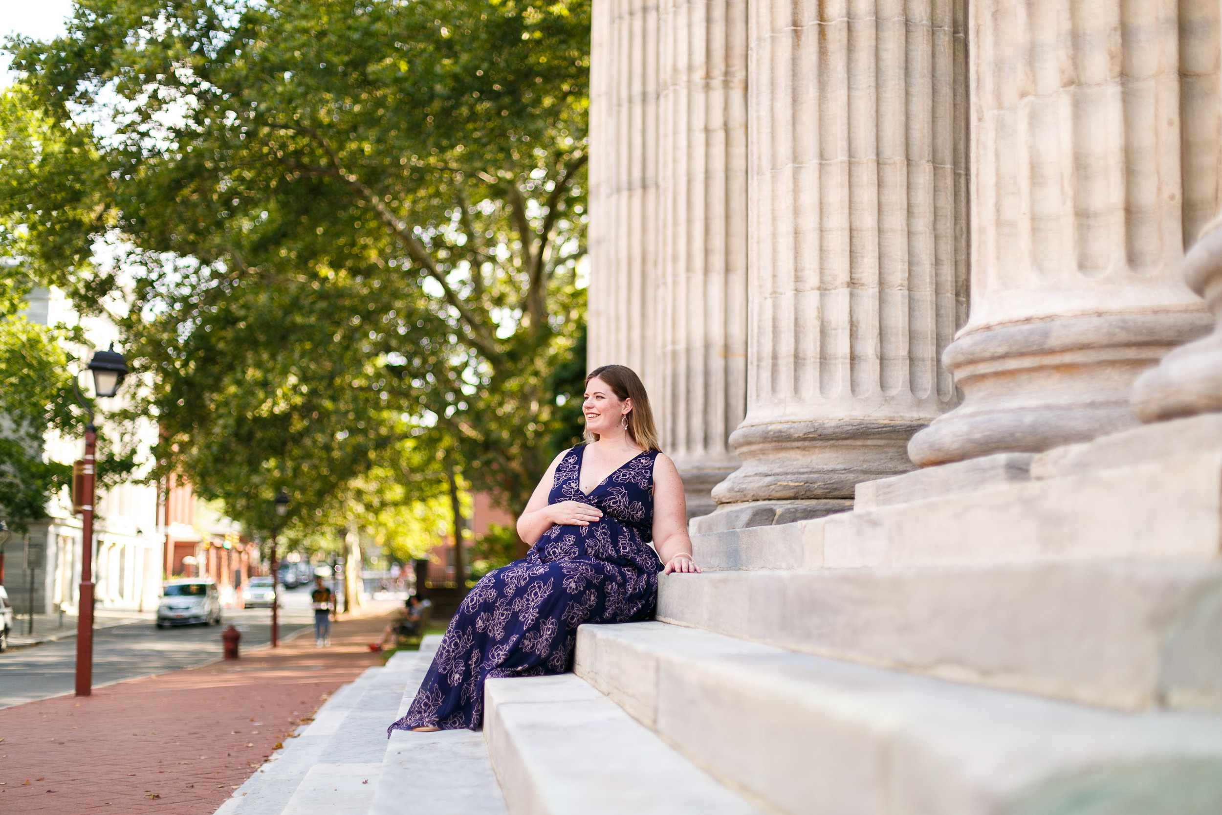 Amanda Old City Philadelphia Maternity Session-86.jpg