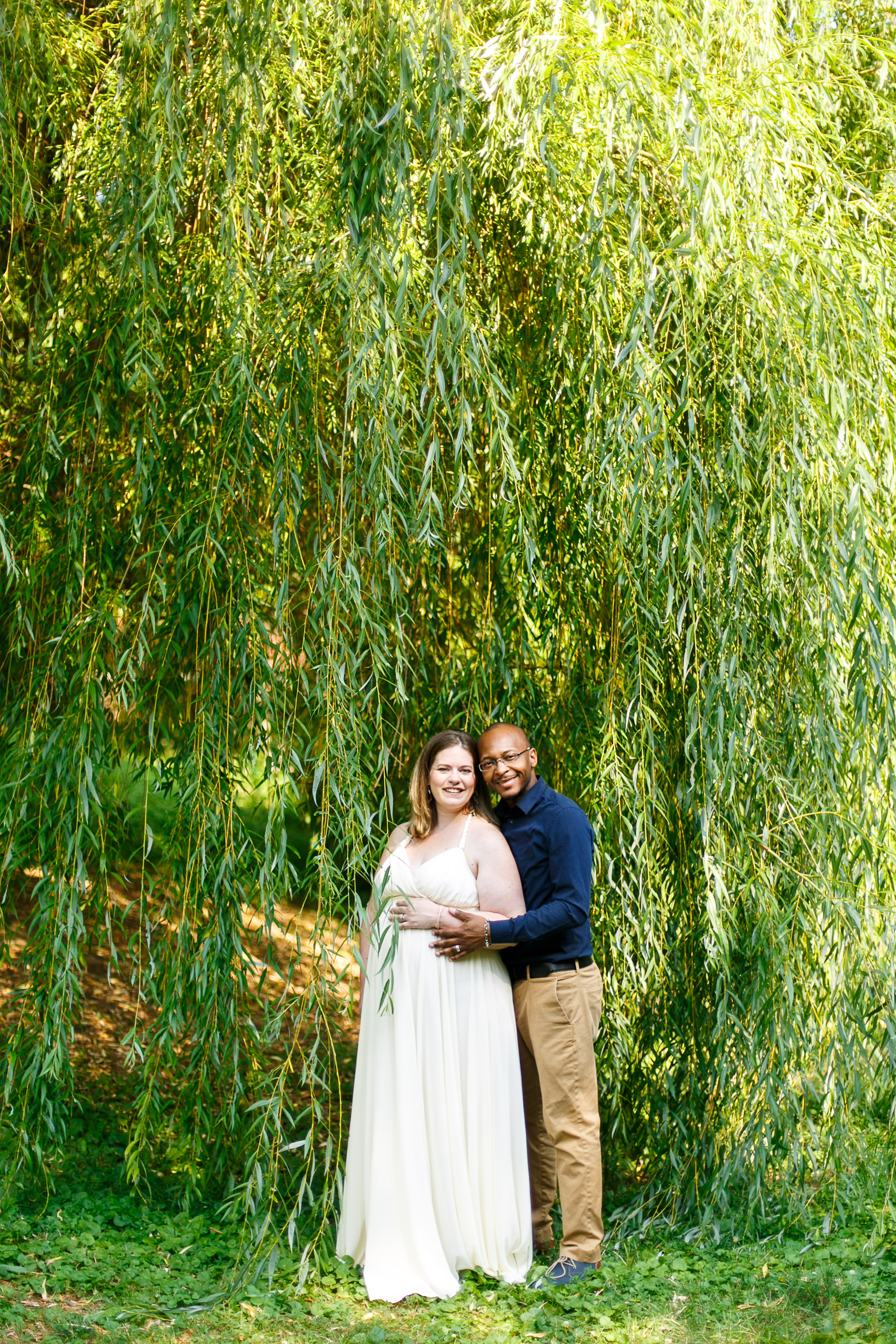 Amanda Old City Philadelphia Maternity Session-56.jpg