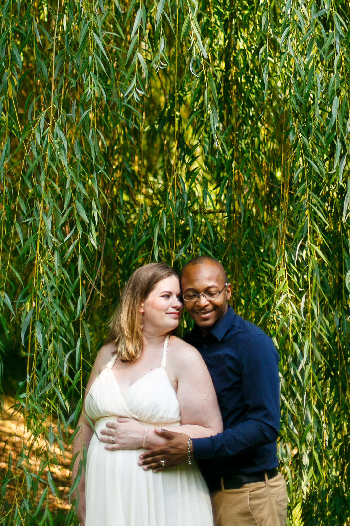 Amanda Old City Philadelphia Maternity Session-62.jpg