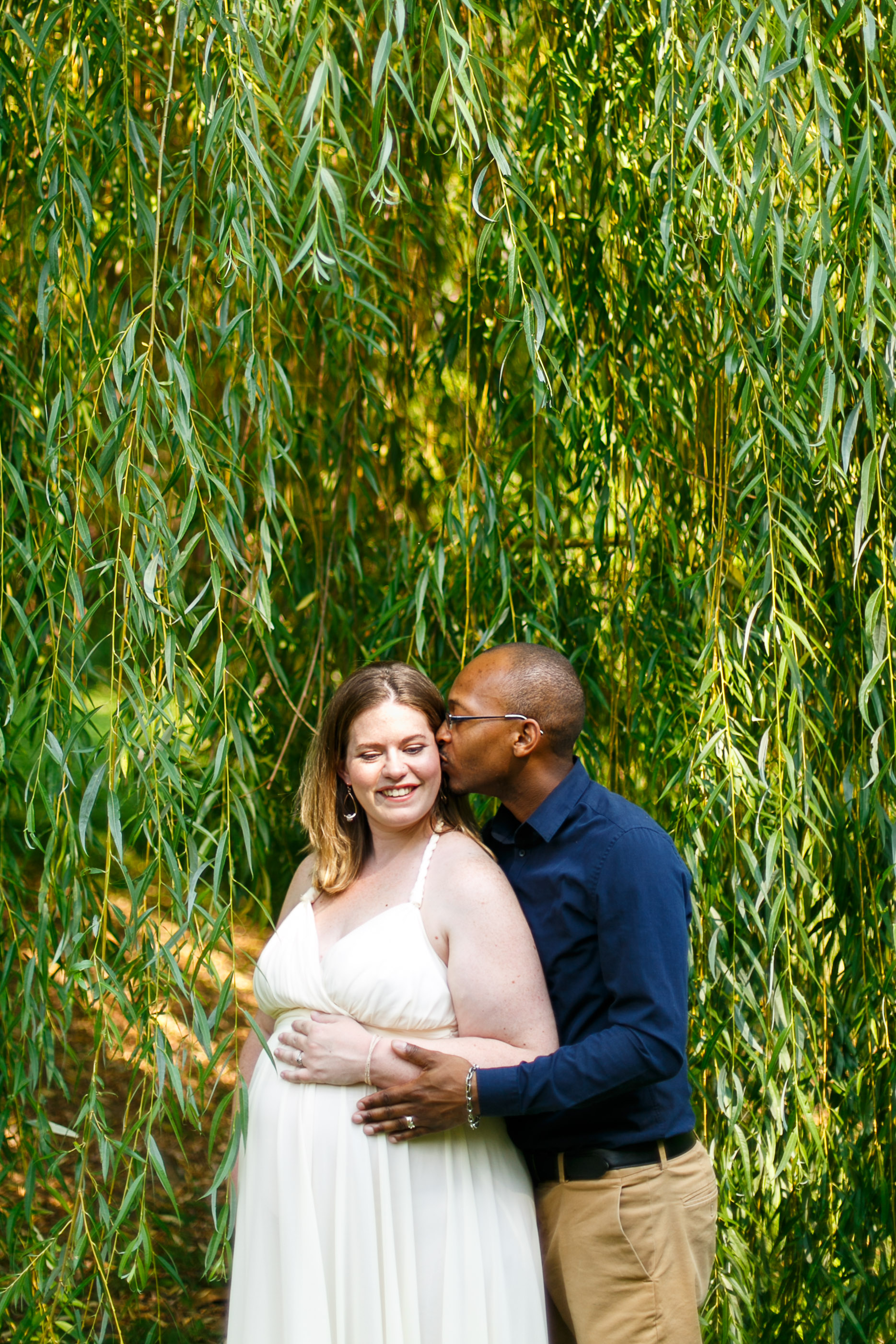 Amanda Old City Philadelphia Maternity Session-64.jpg