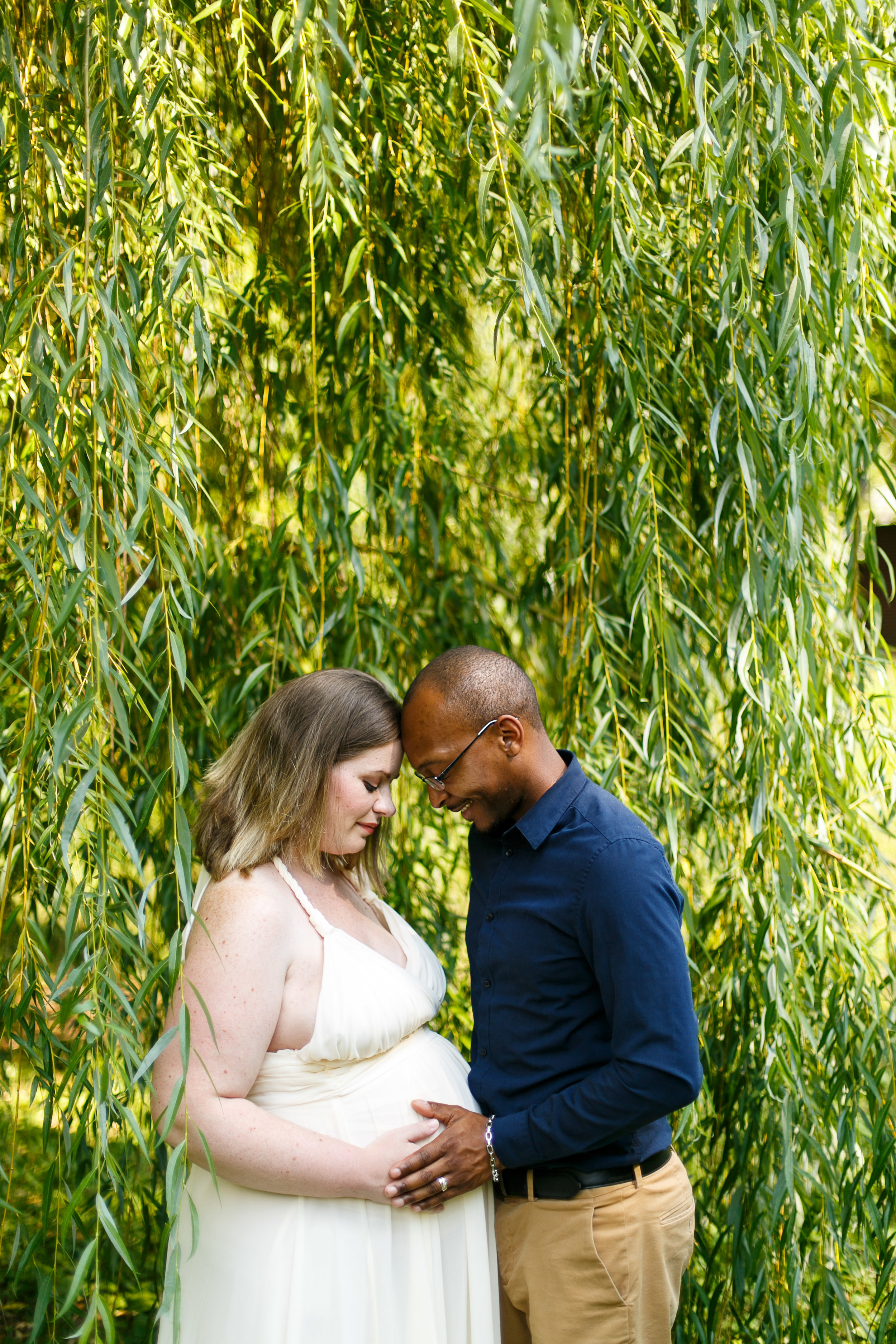 Amanda Old City Philadelphia Maternity Session-69.jpg