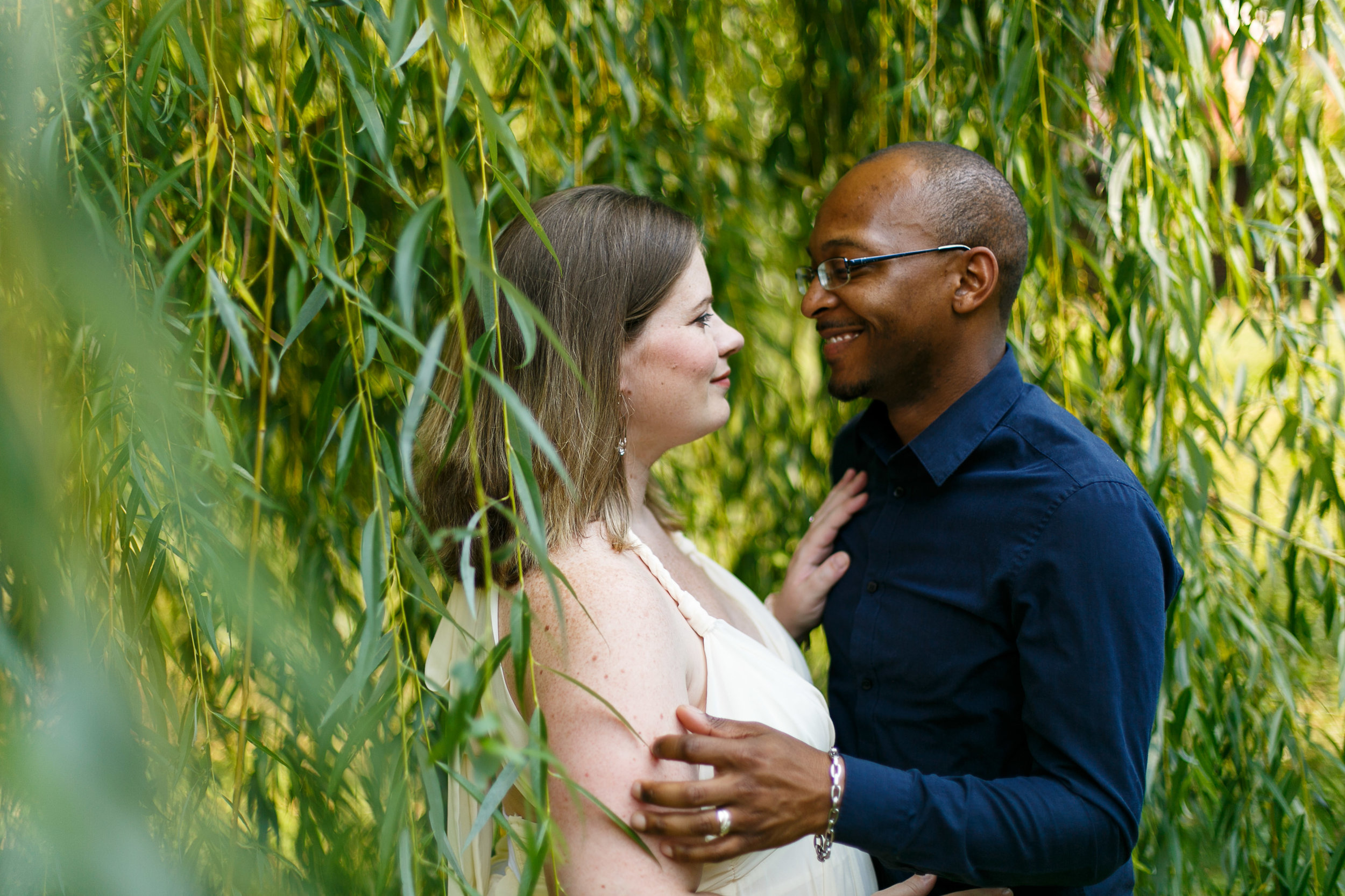 Amanda Old City Philadelphia Maternity Session-77.jpg