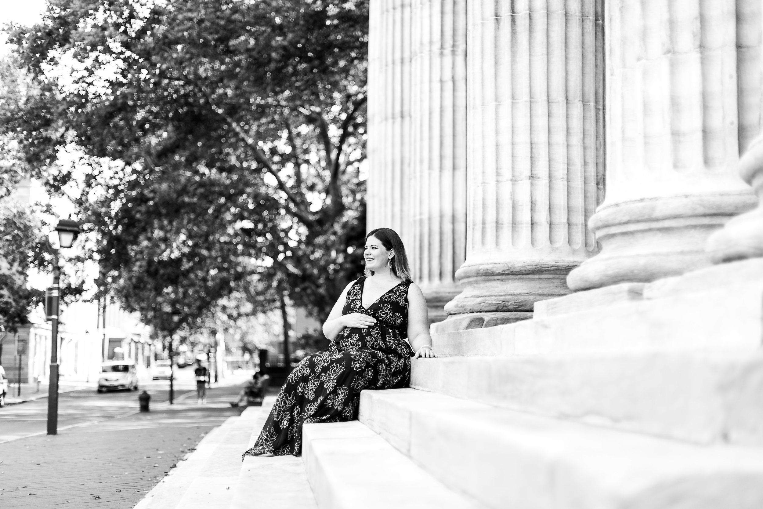 Amanda Old City Philadelphia Maternity Session-87.jpg