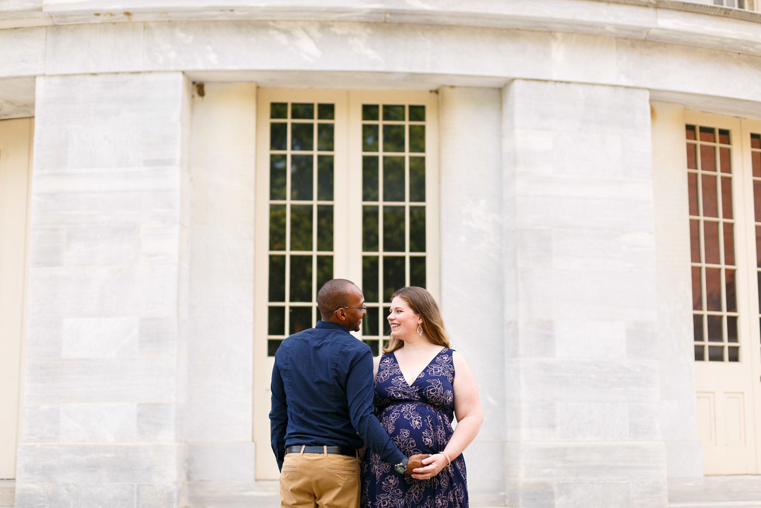 Amanda Old City Philadelphia Maternity Session-174.jpg
