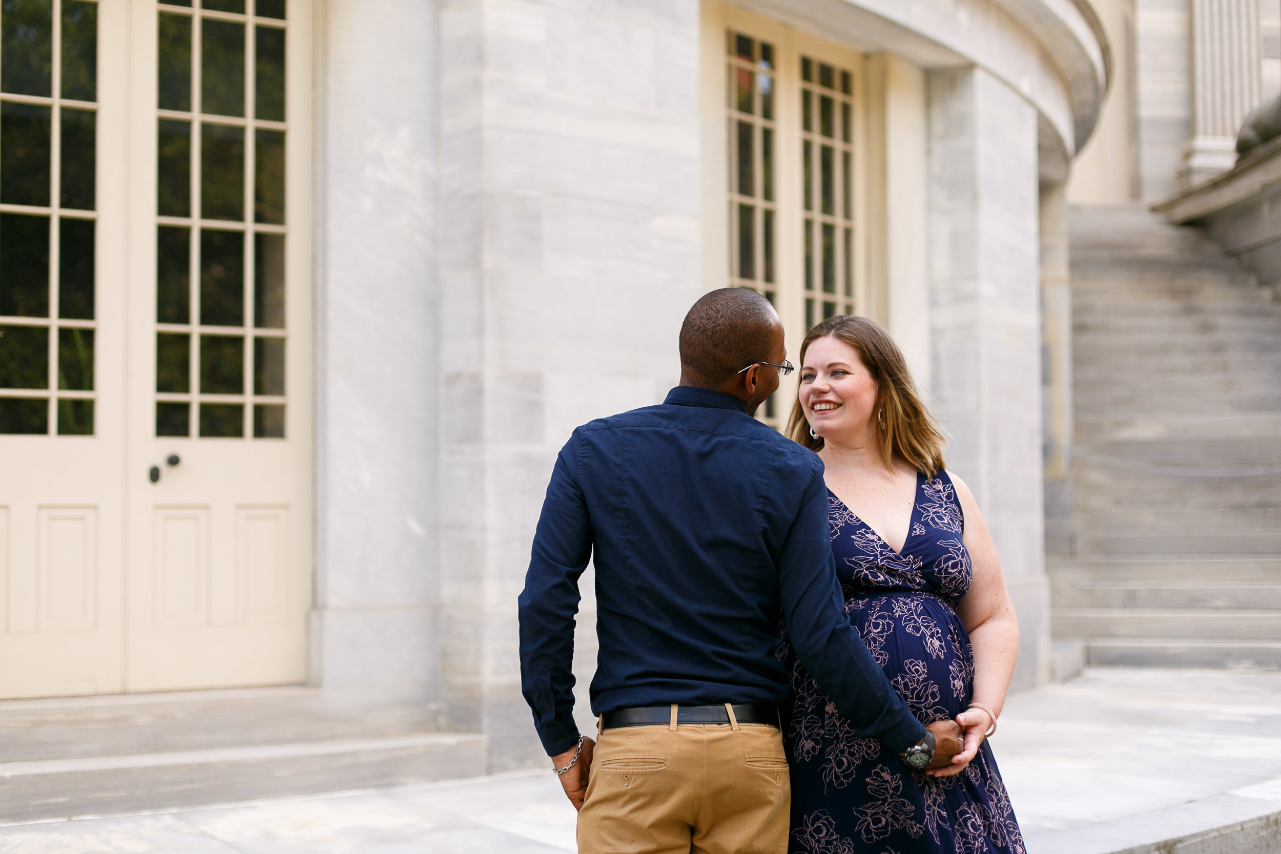Amanda Old City Philadelphia Maternity Session-179.jpg