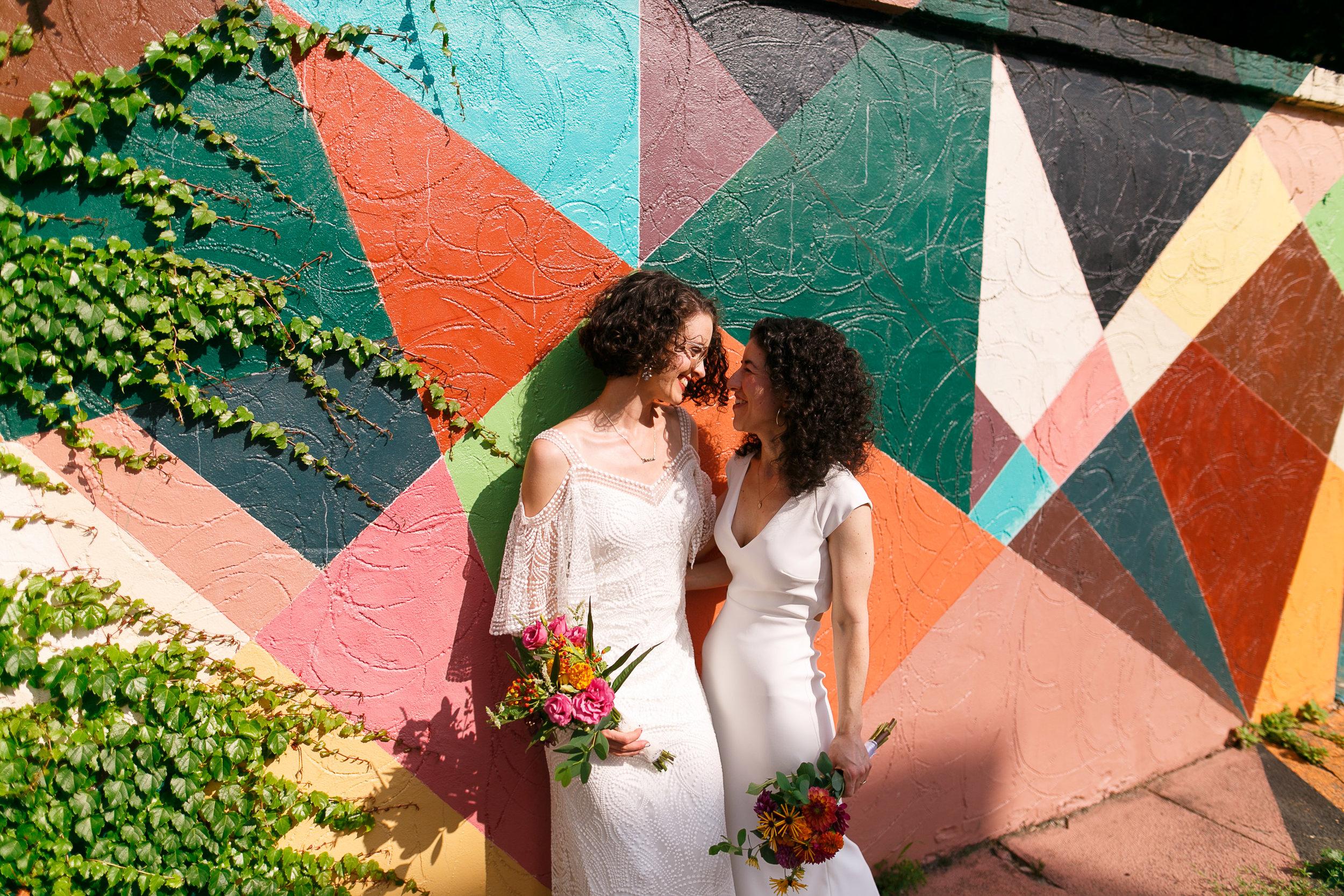 LGBTQ Photographer Philly 25