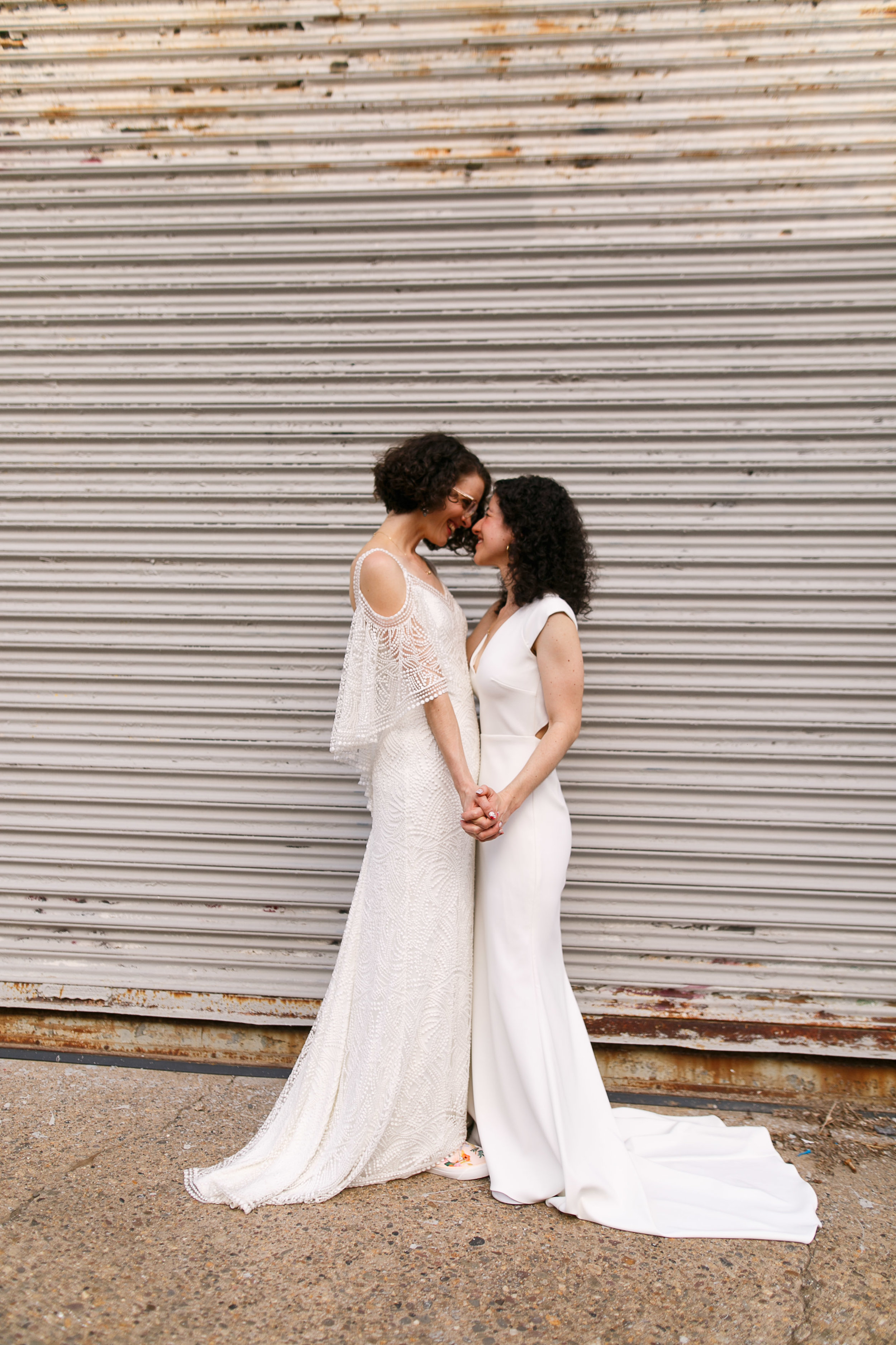 LGBTQ Photographer Philly 42