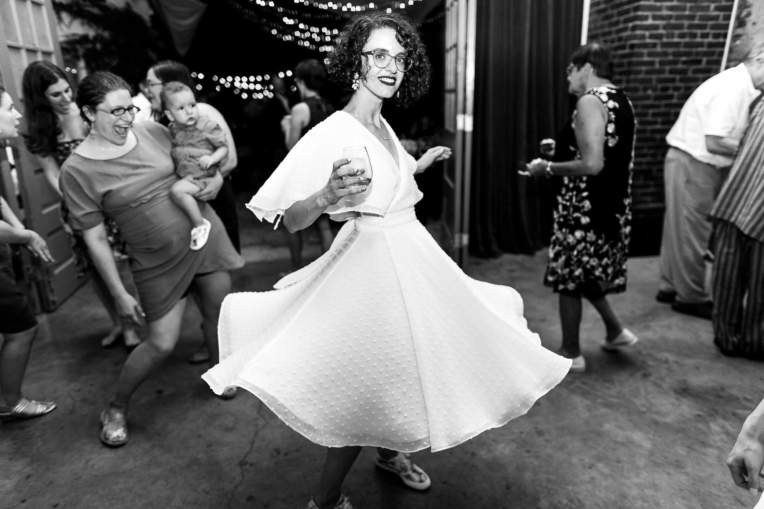 LGBTQ Photographer Philly 79