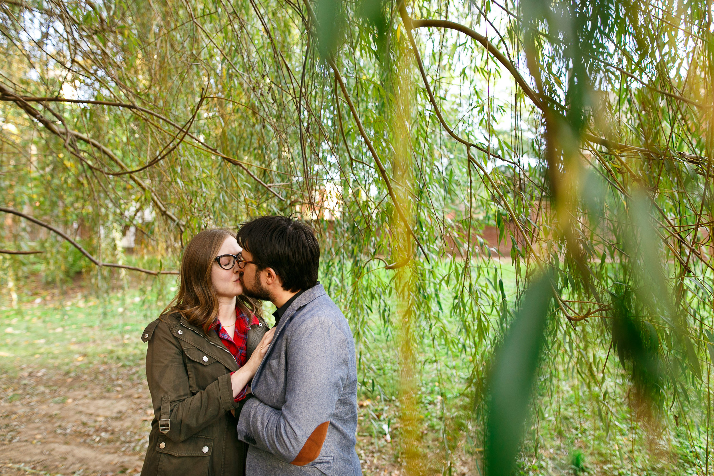 Old City Philadelphia Fall Engagement Session by Swiger Photography Ala and Roy13.jpg