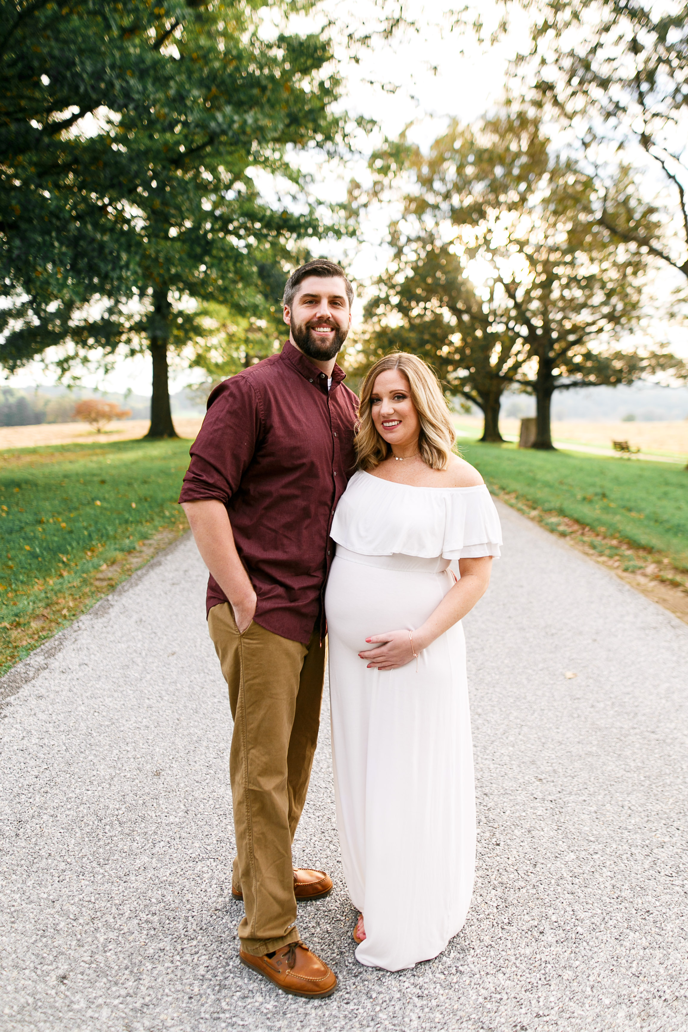 Dianne Maternity Session at Valley Forge Park-42.jpg