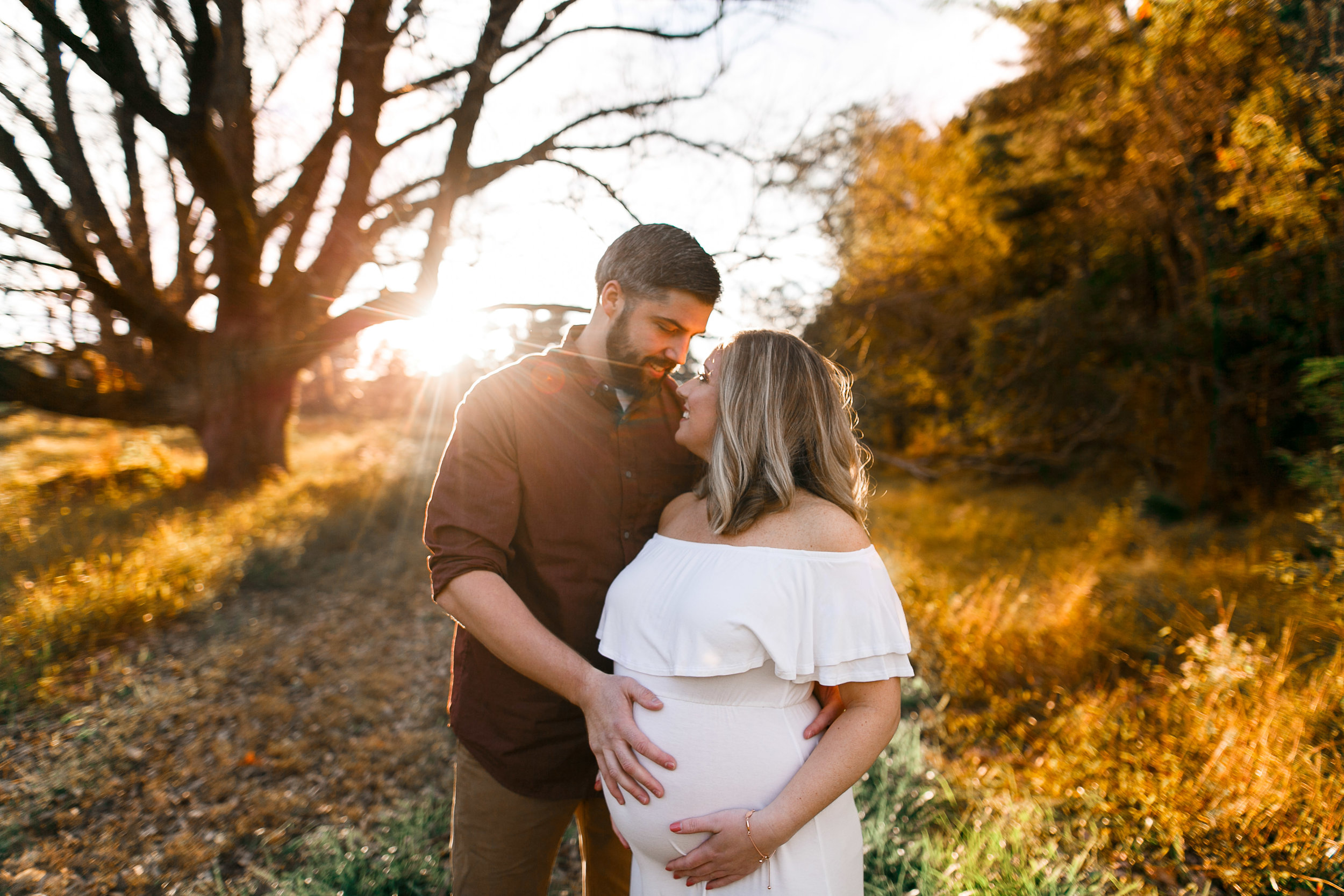 Dianne Maternity Session at Valley Forge Park-73.jpg