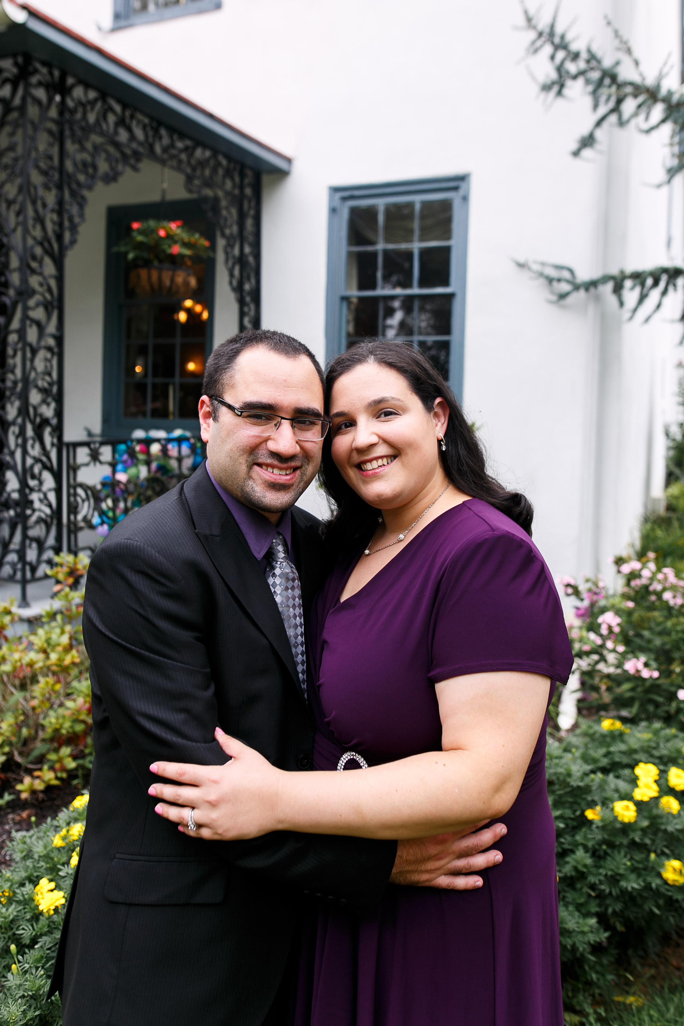 Hannah and Steve Duportail House Wedding-429.jpg