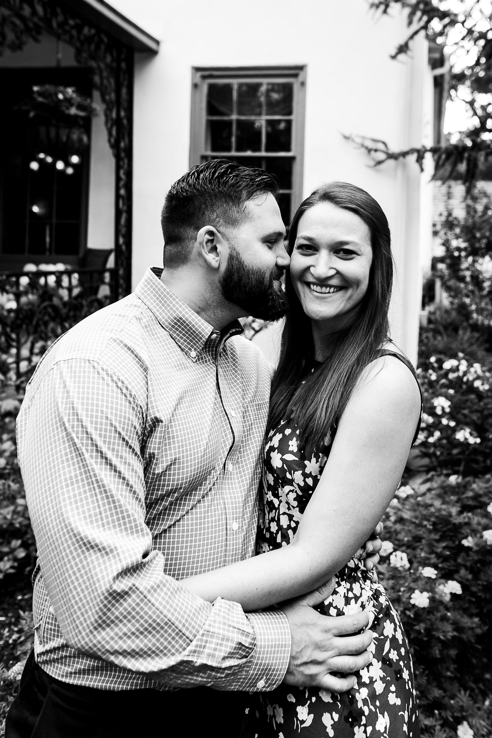 Hannah and Steve Duportail House Wedding-439.jpg