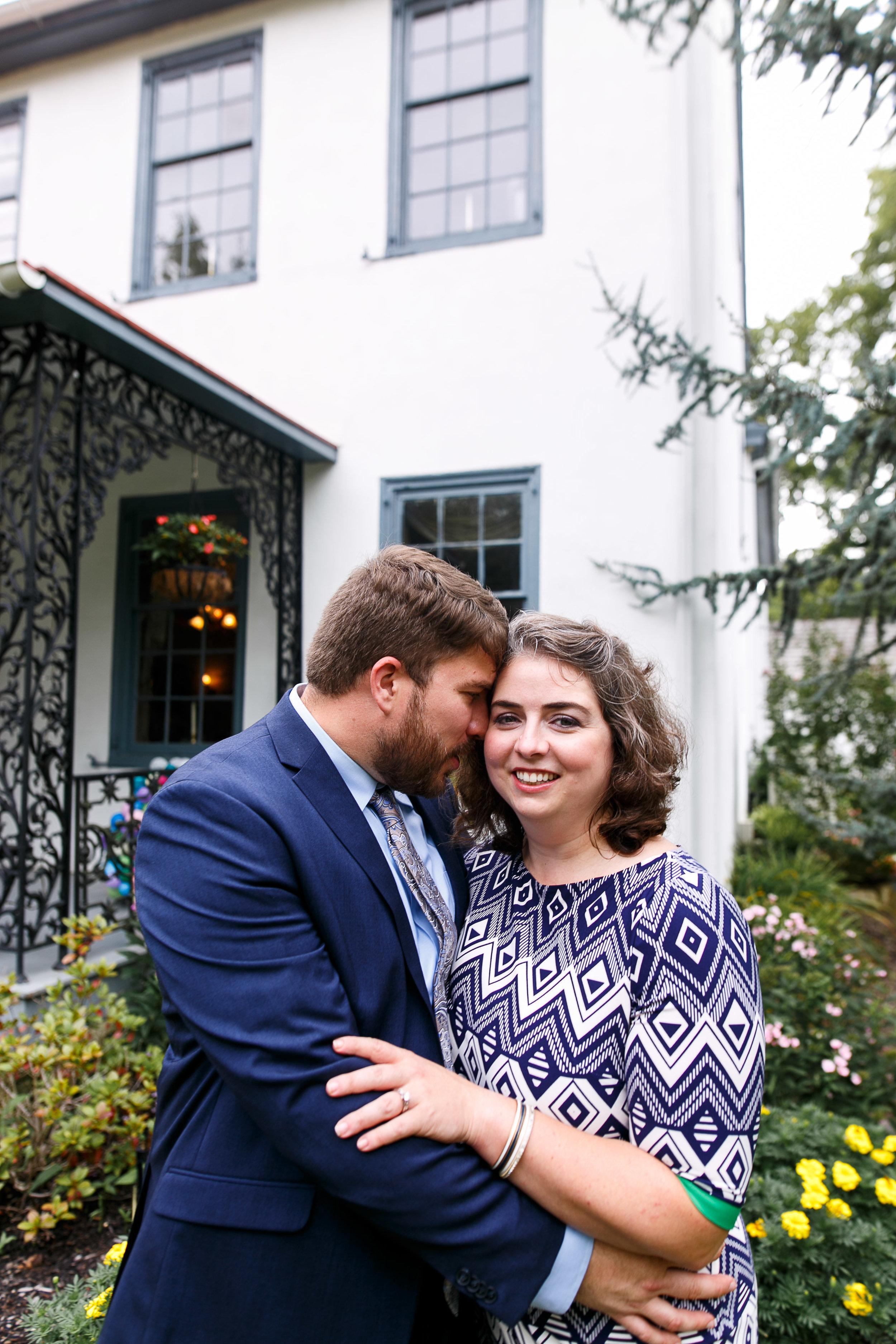 Hannah and Steve Duportail House Wedding-417.jpg