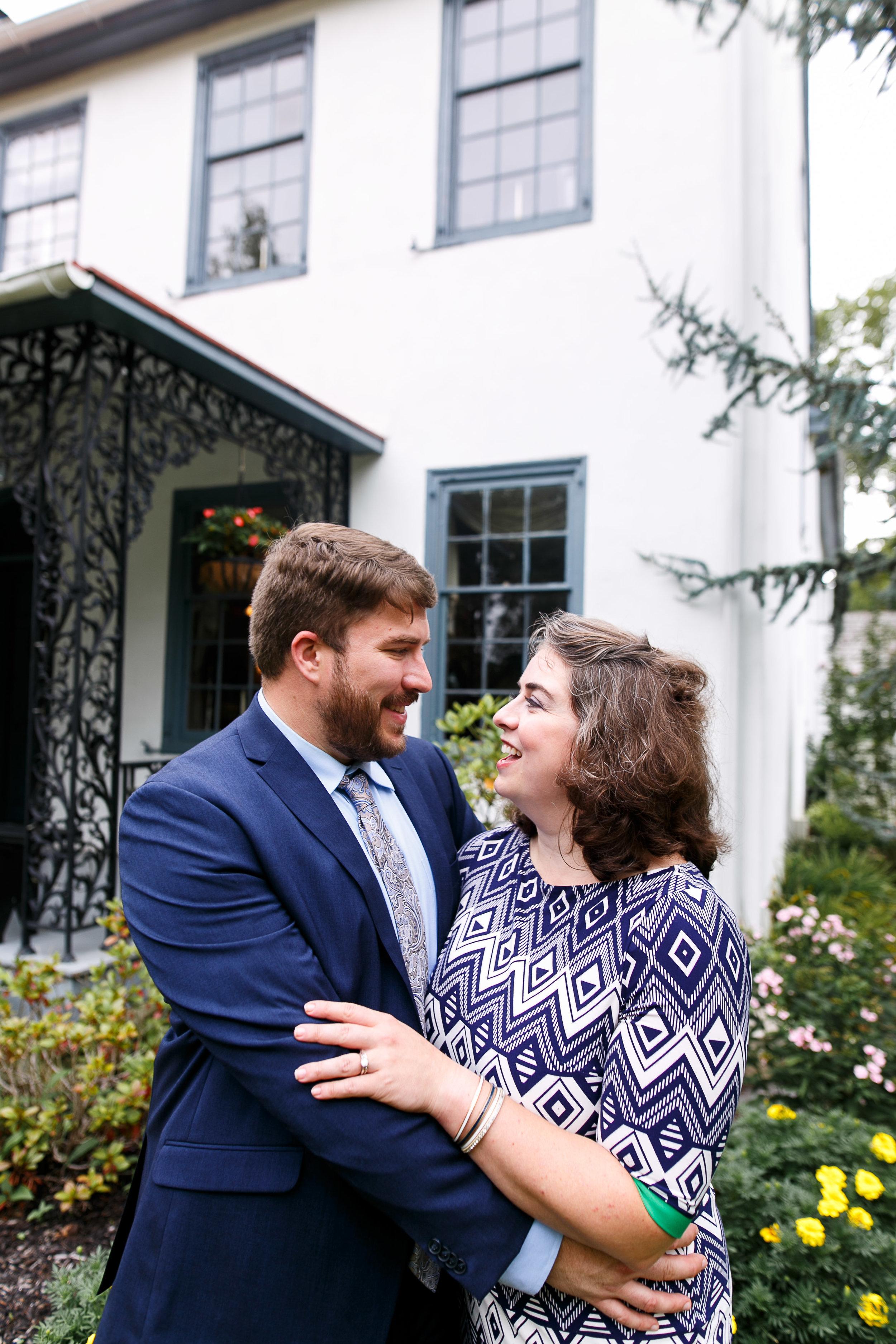 Hannah and Steve Duportail House Wedding-413.jpg