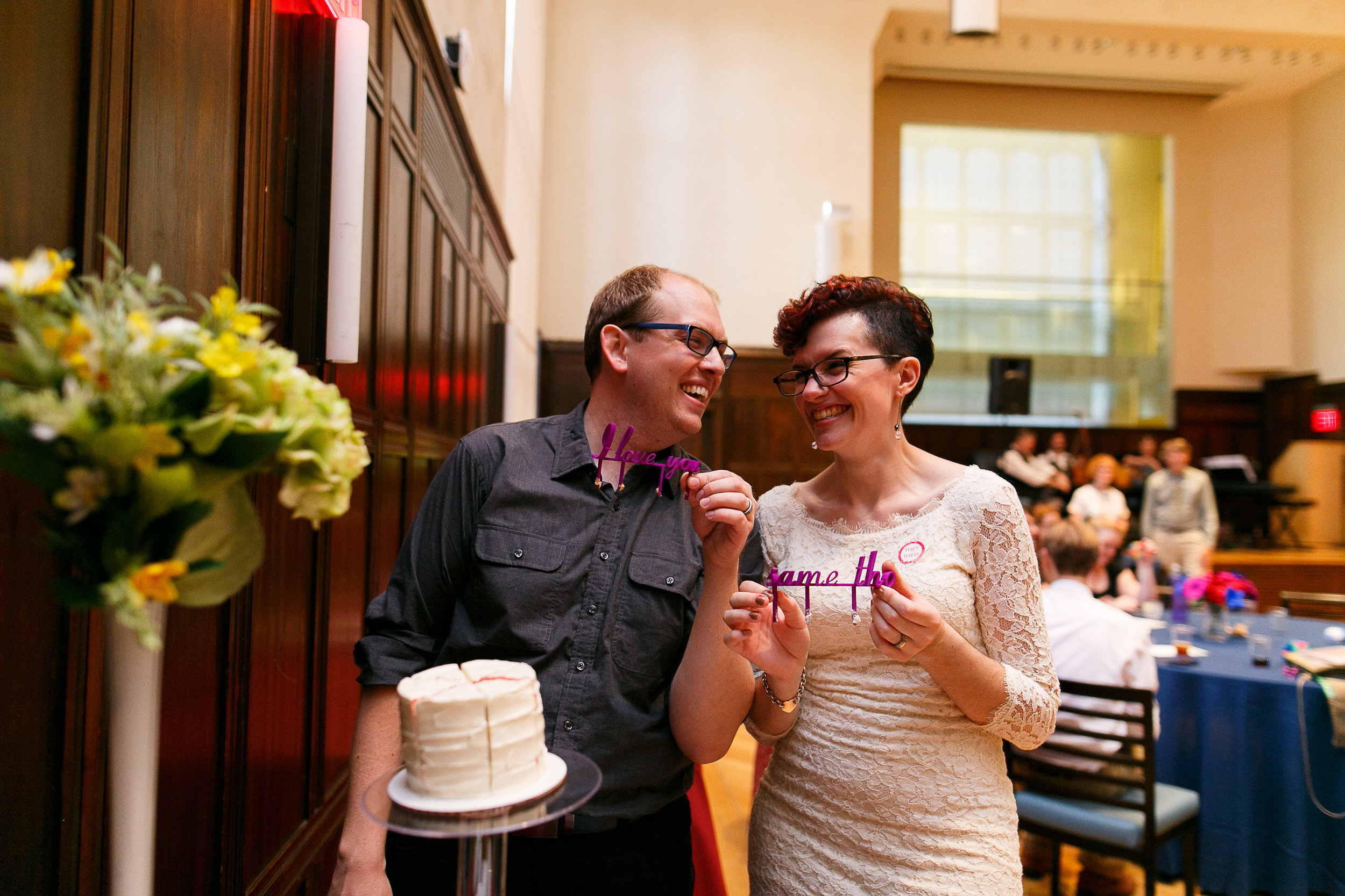 JenneandJulianQueerPhillyWedding-885.jpg