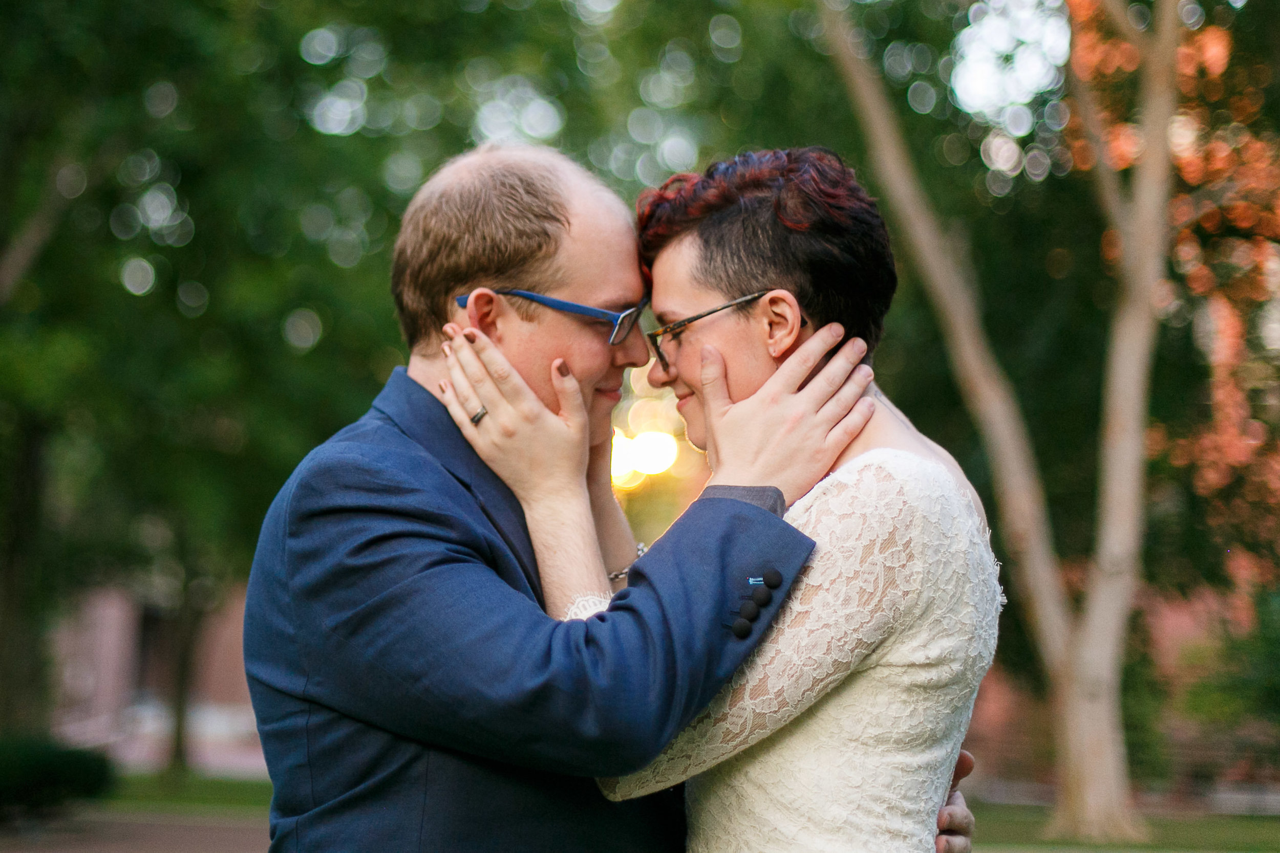 JenneandJulianQueerPhillyWedding-966.jpg
