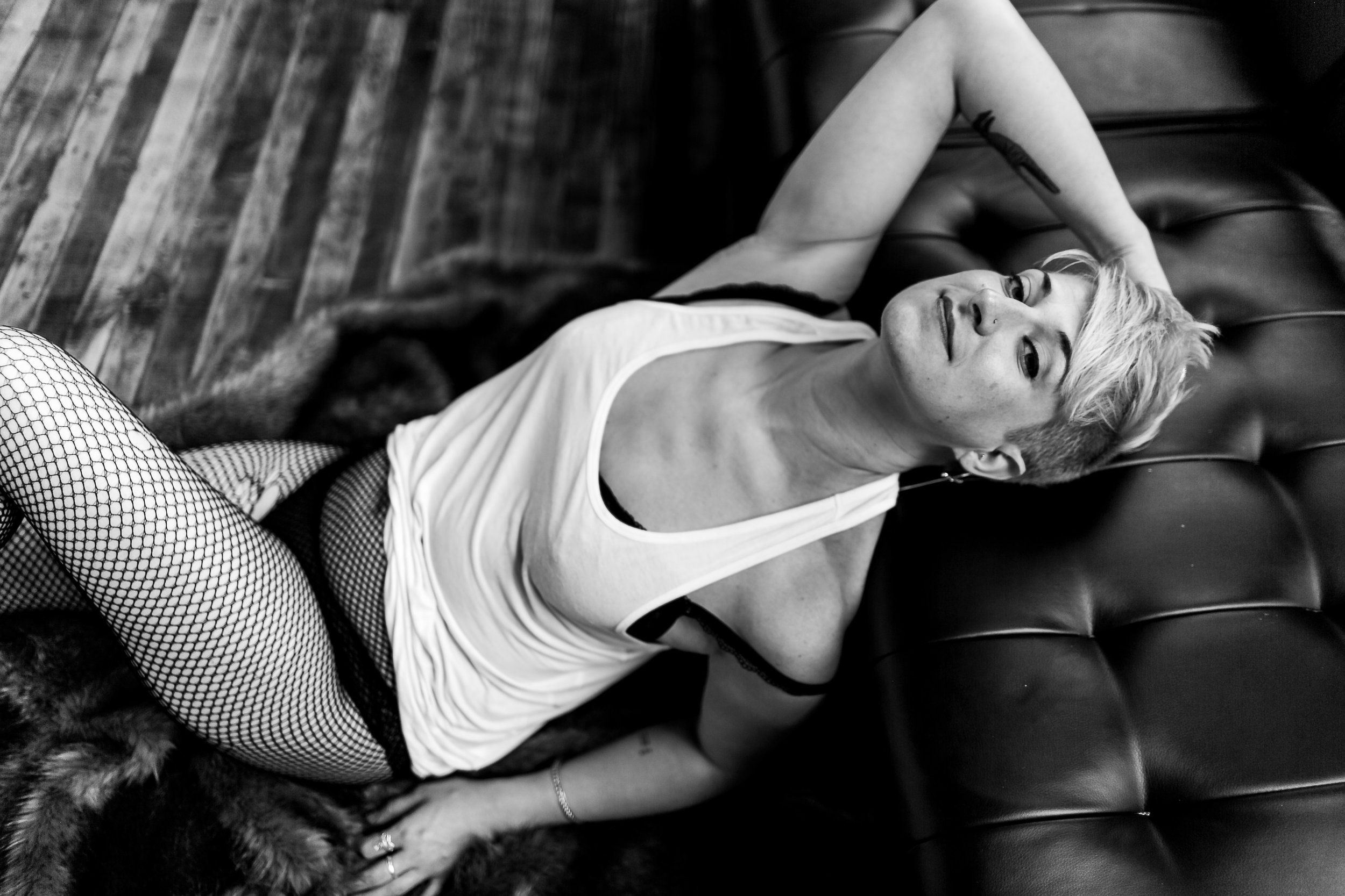 Queer Philly Boudoir Photography Session with Meredith47.jpg