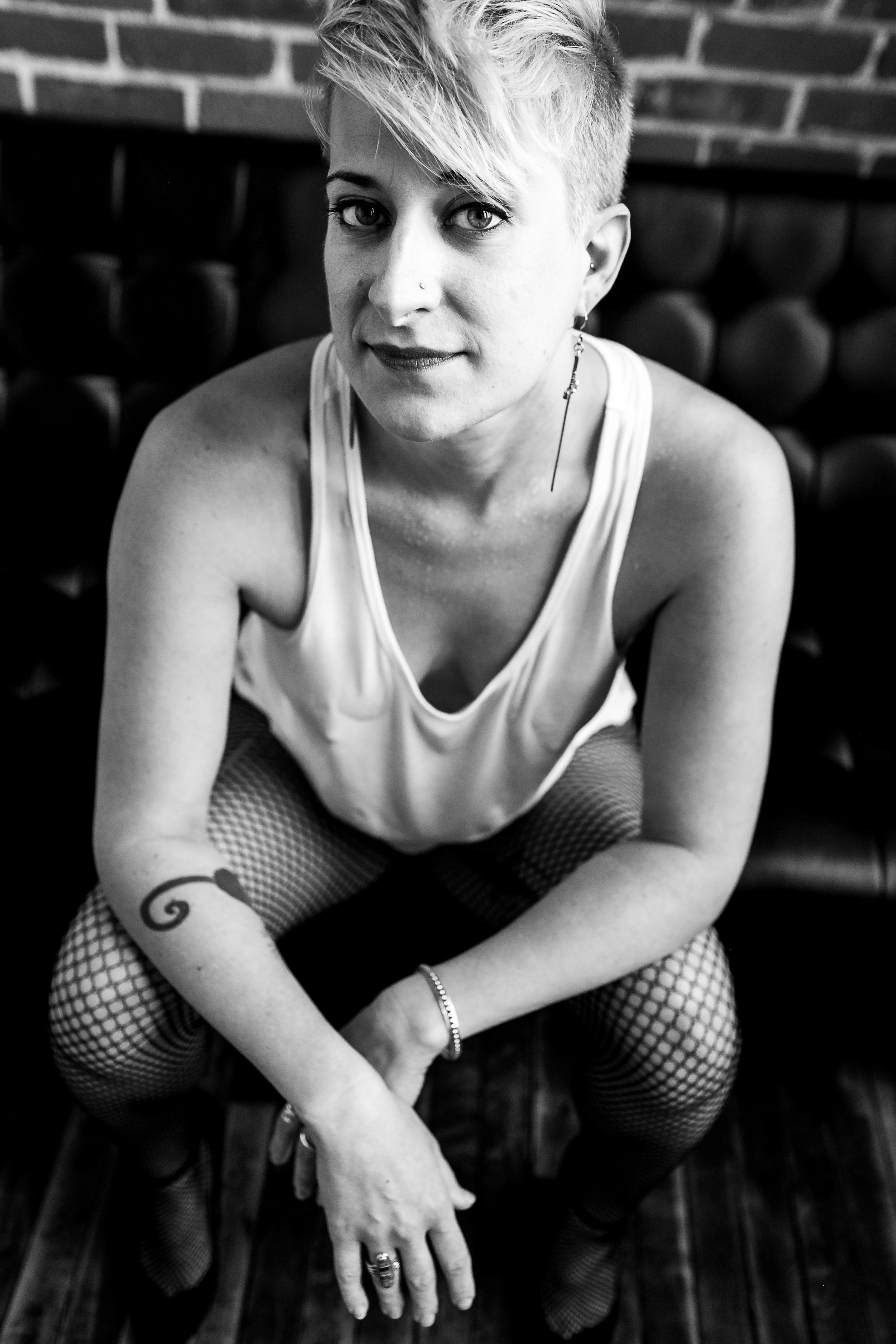 Queer Philly Boudoir Photography Session with Meredith11.jpg