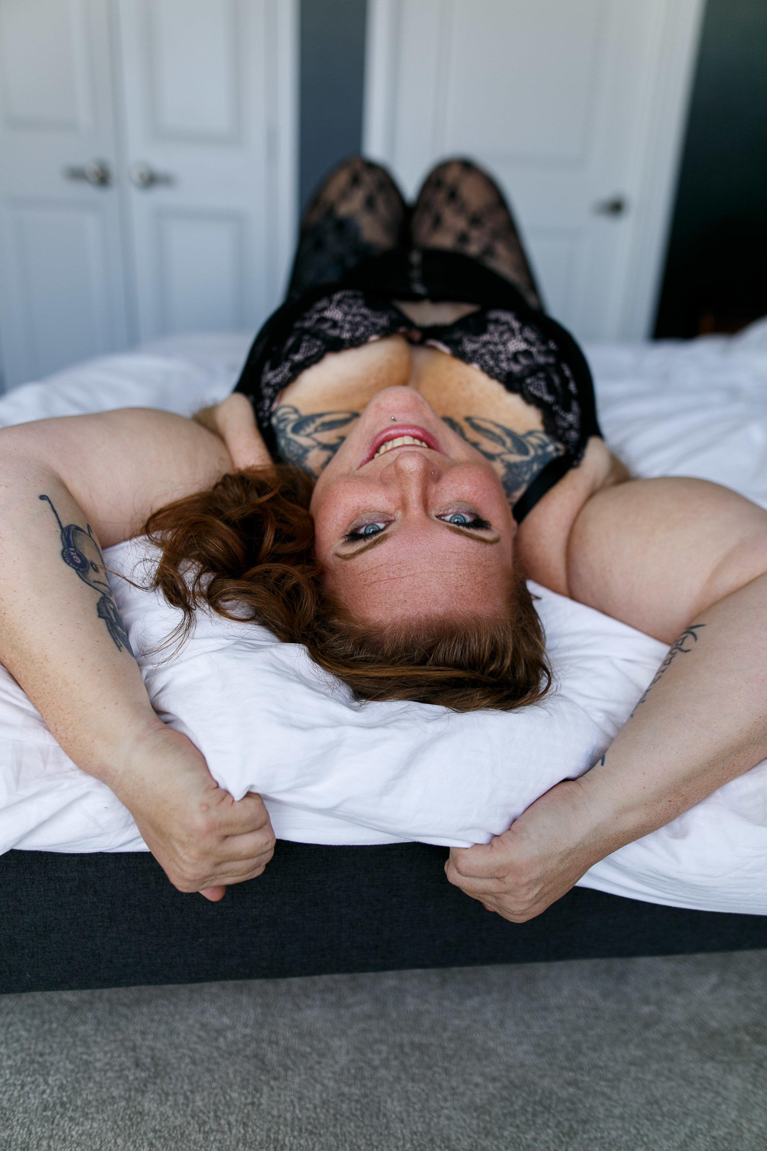 Jenn Burlesque Philly Boudoir Session-117.jpg