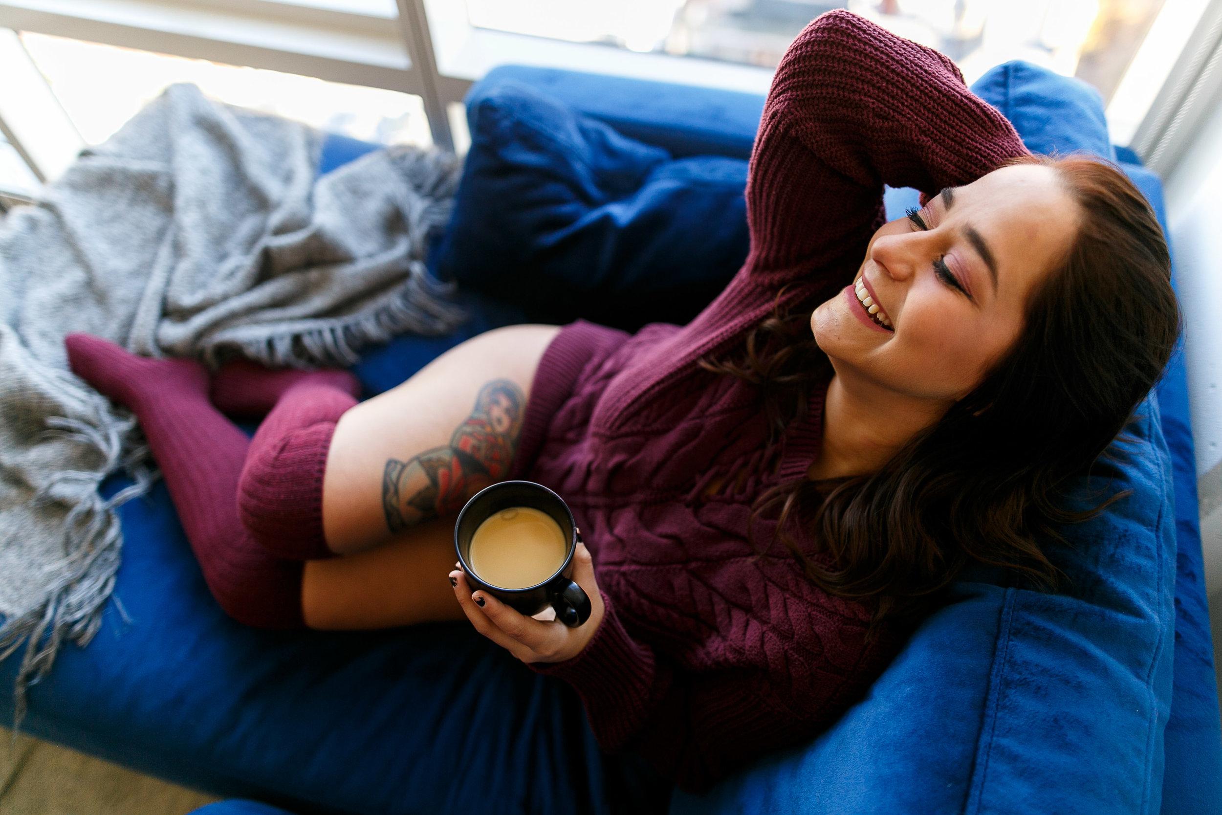 Liza Sweater Set-13.jpg