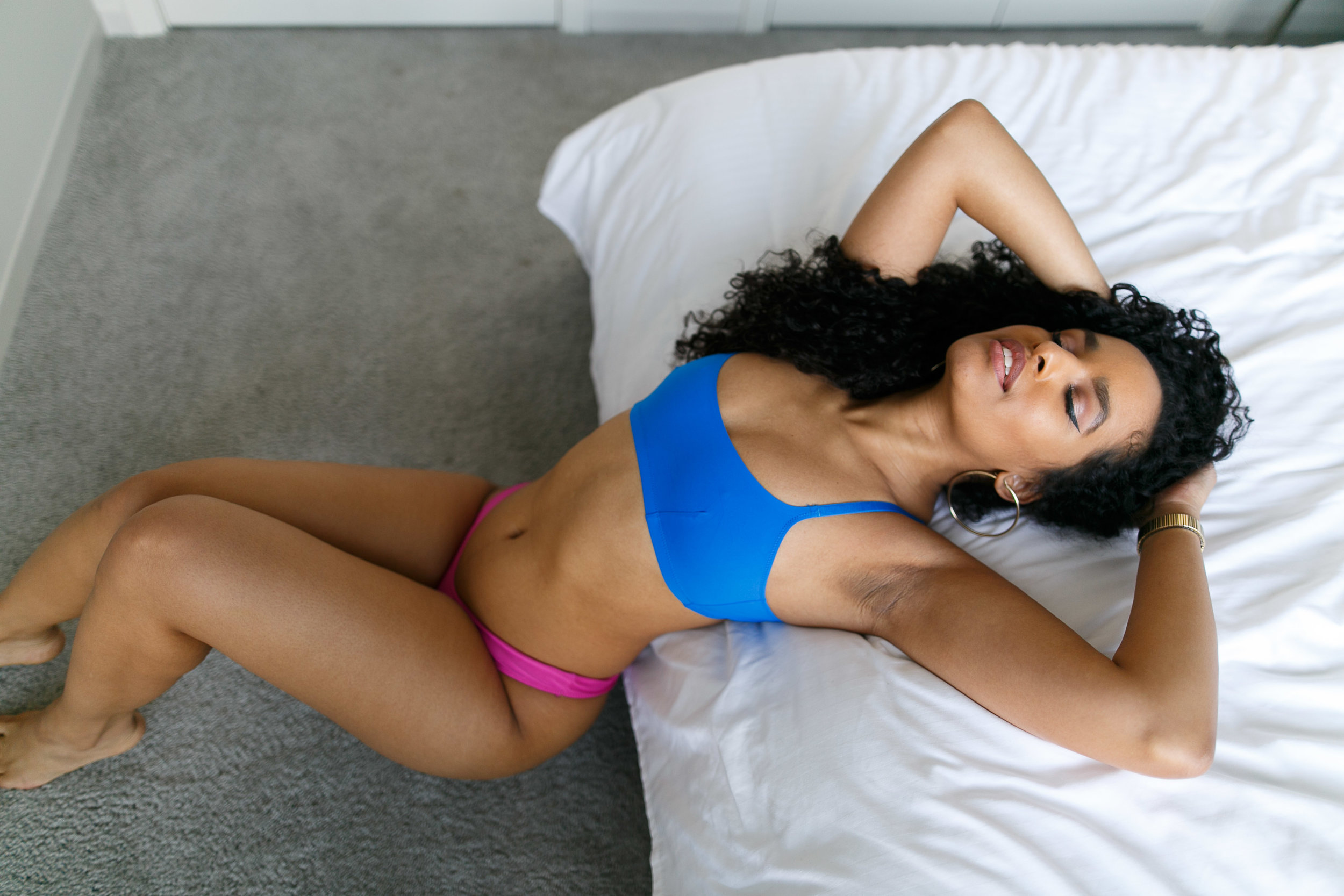 Adrianna-1-6.jpg