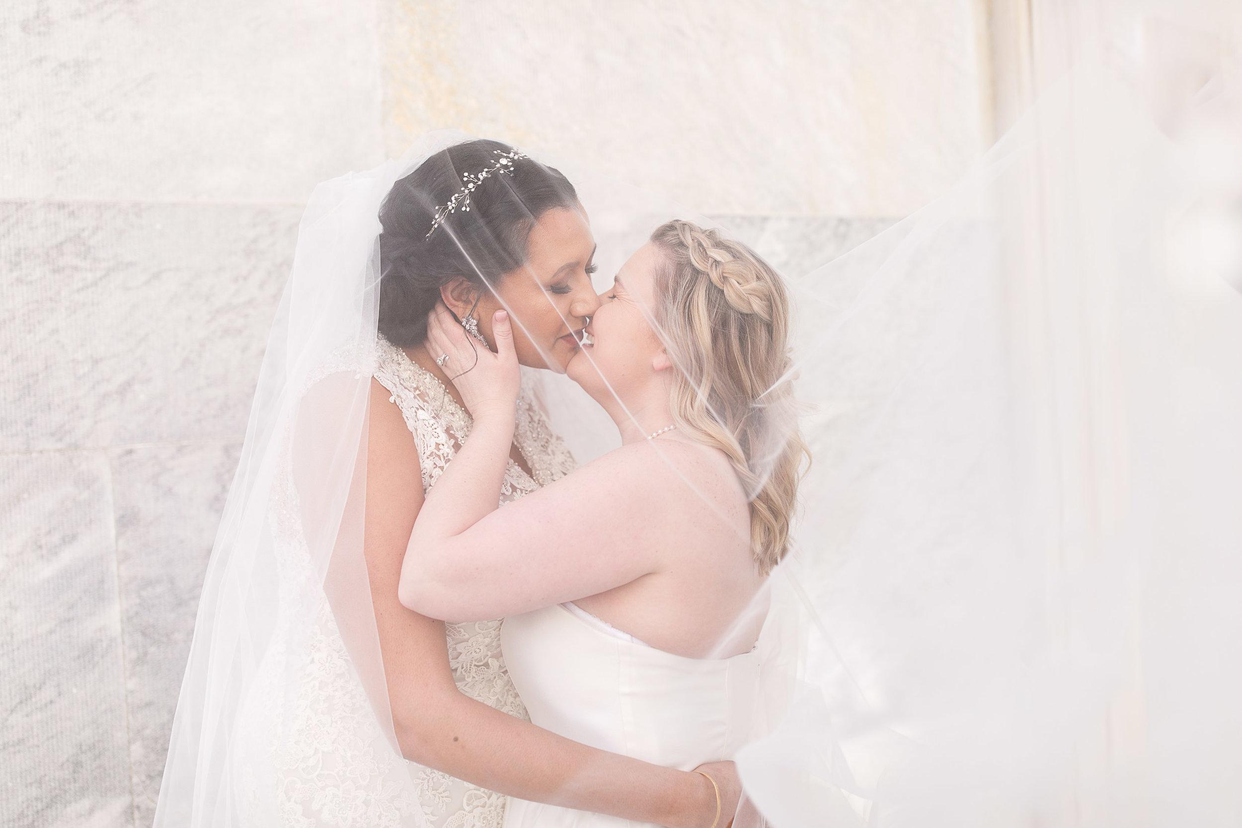 Layla and Meg Wedding-28.JPG