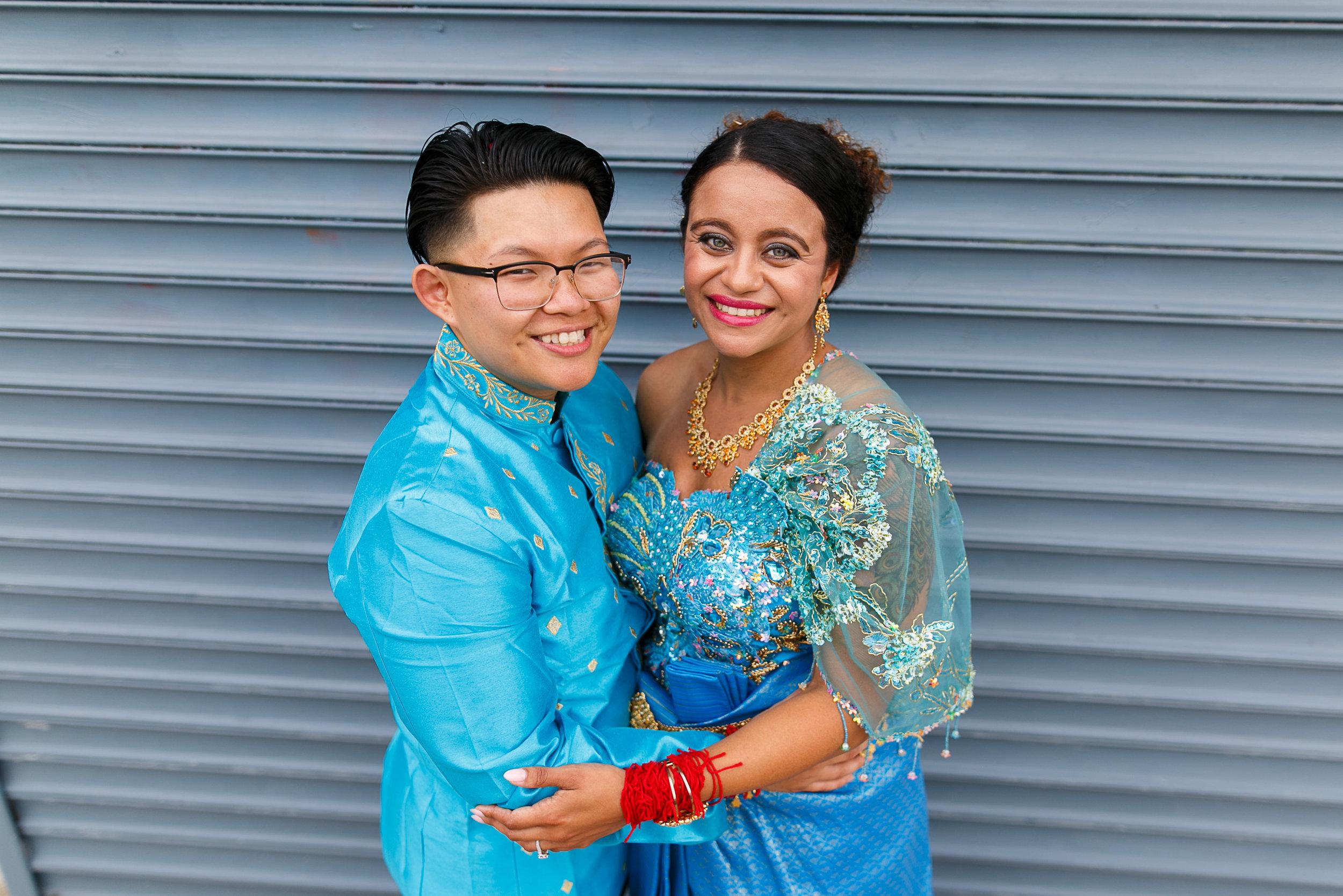 Bianca and Rosea Wedding -558.jpg