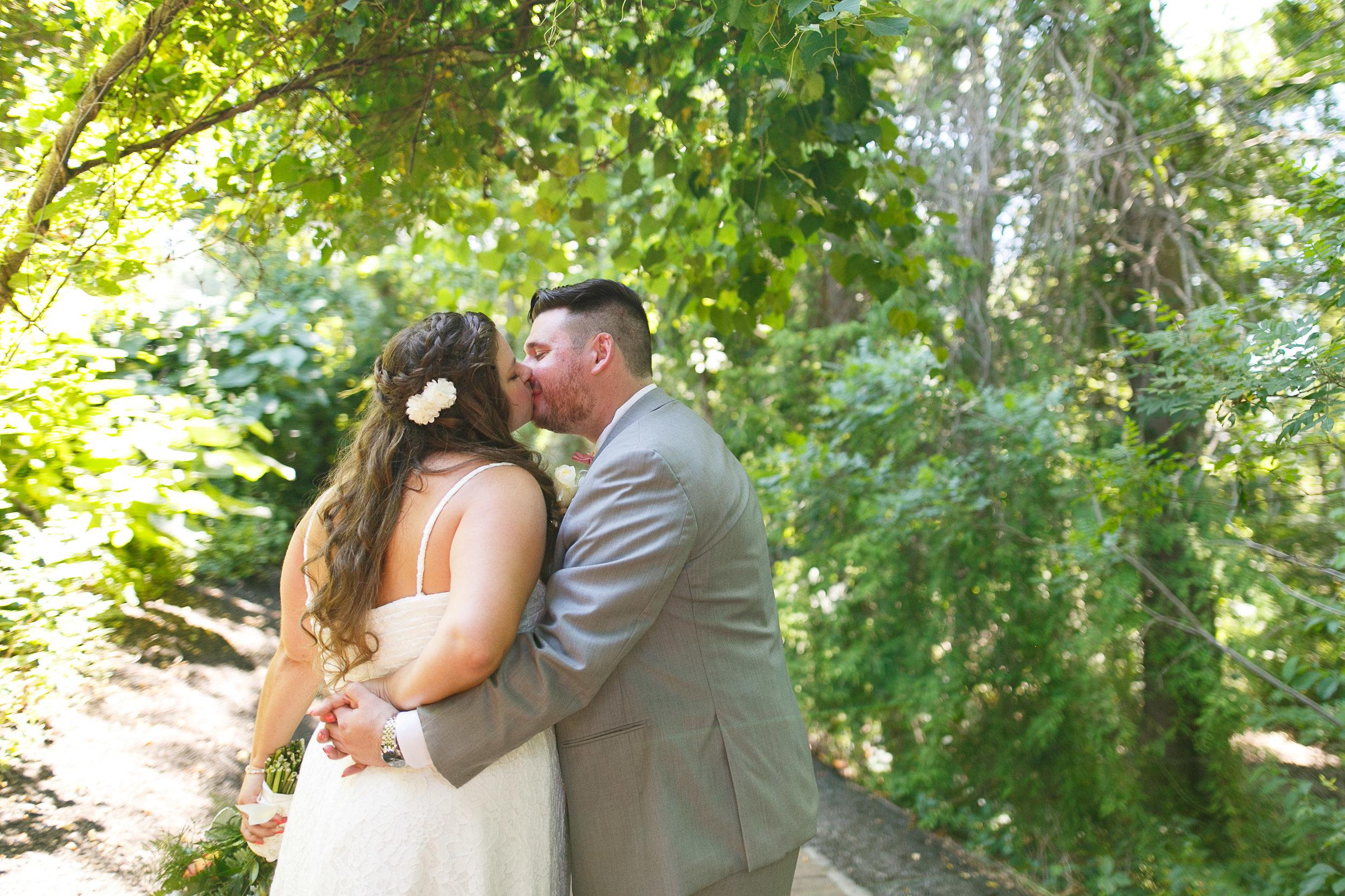 Kait and Tim Wedding Edits-374.jpg