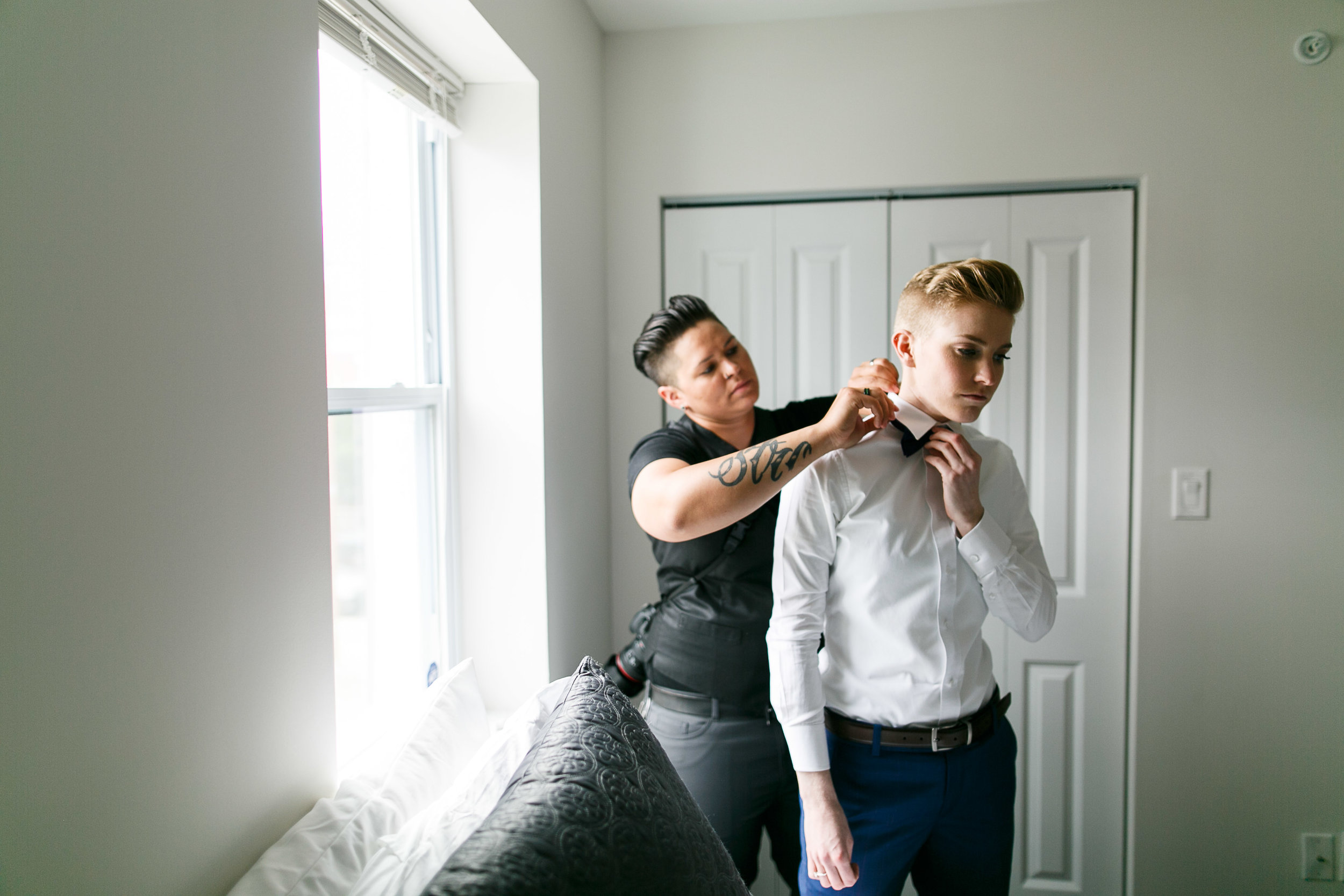 Nuriya And Jess Moshulu Philly LGBT Wedding-63.jpg