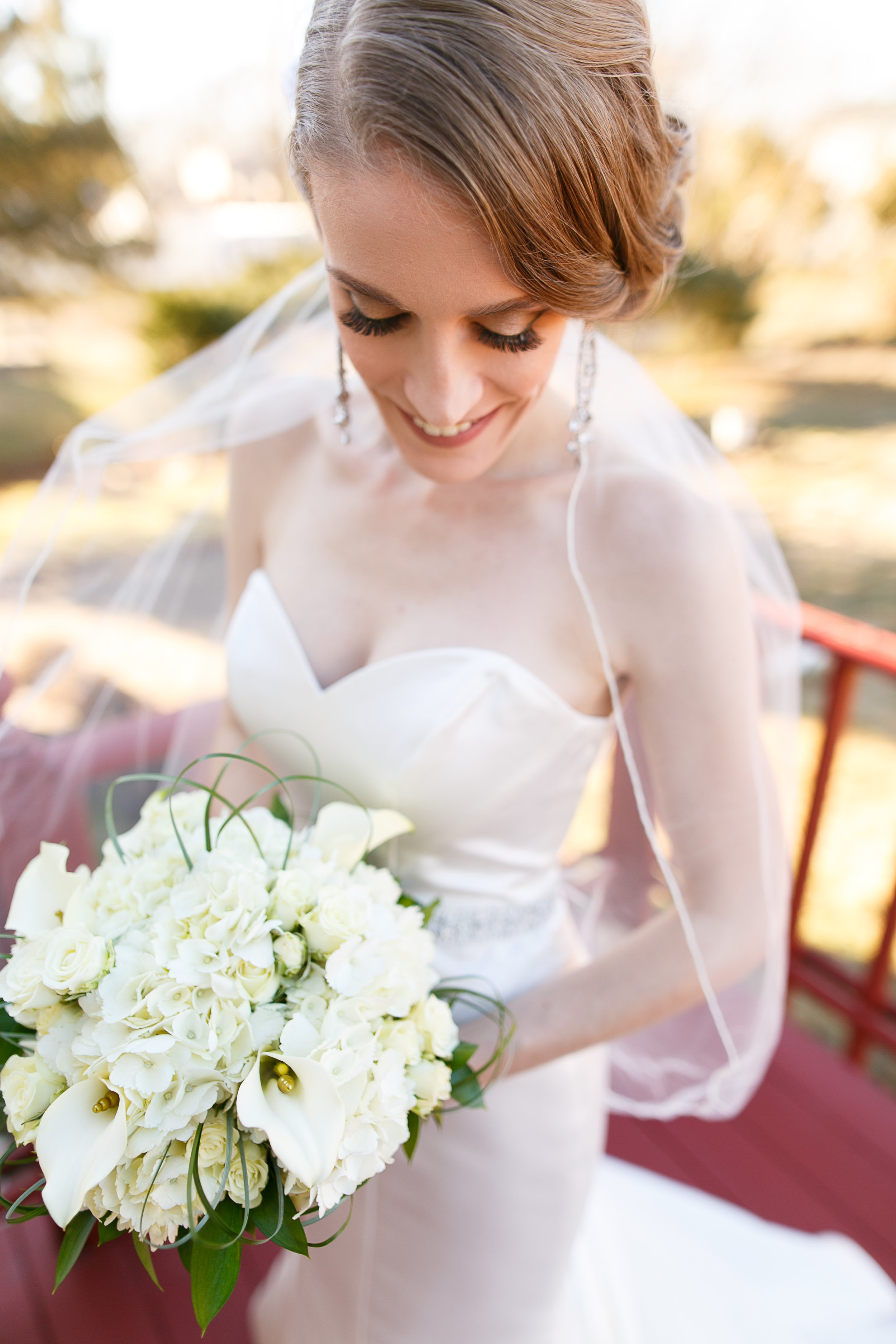 Meg and Kevin Wedding Photos-50.jpg