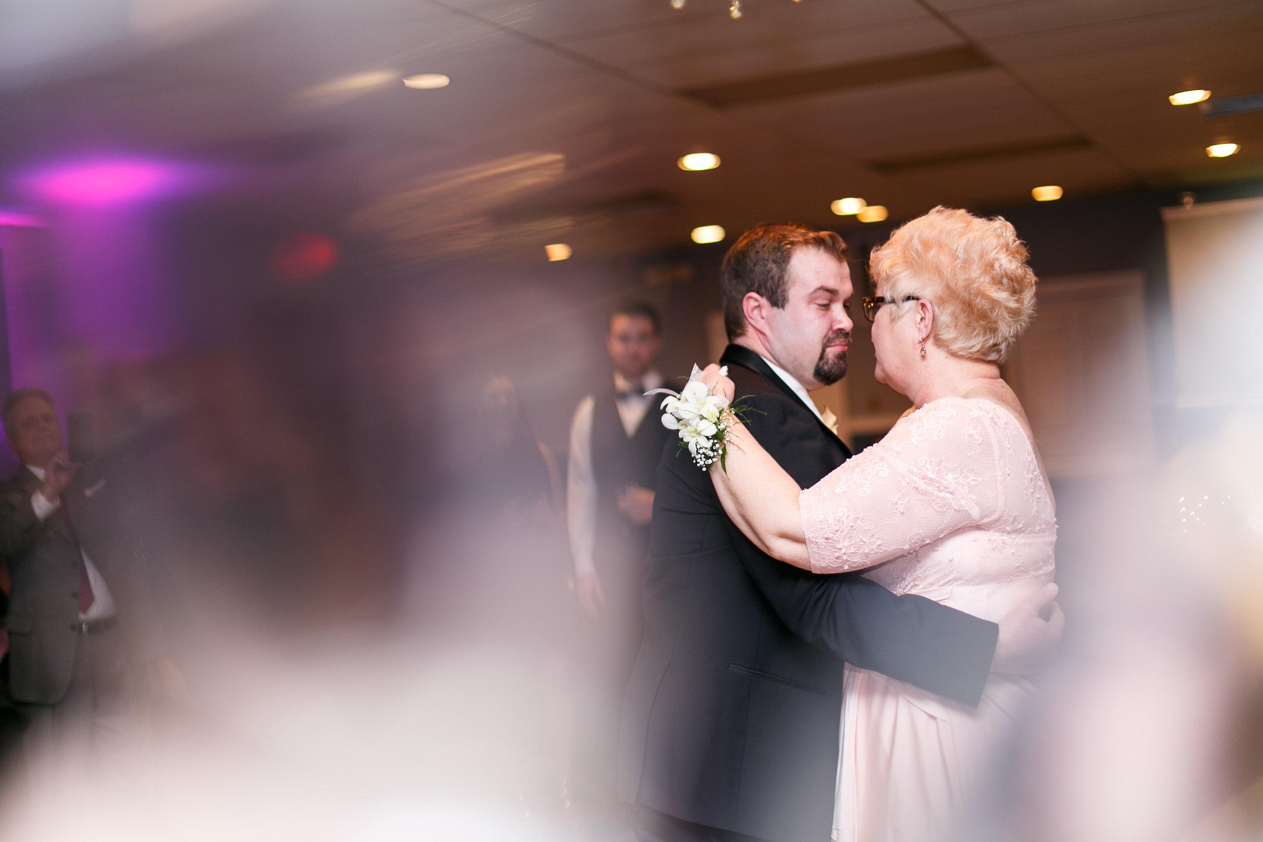 Meg and Kevin Wedding Photos-642.jpg